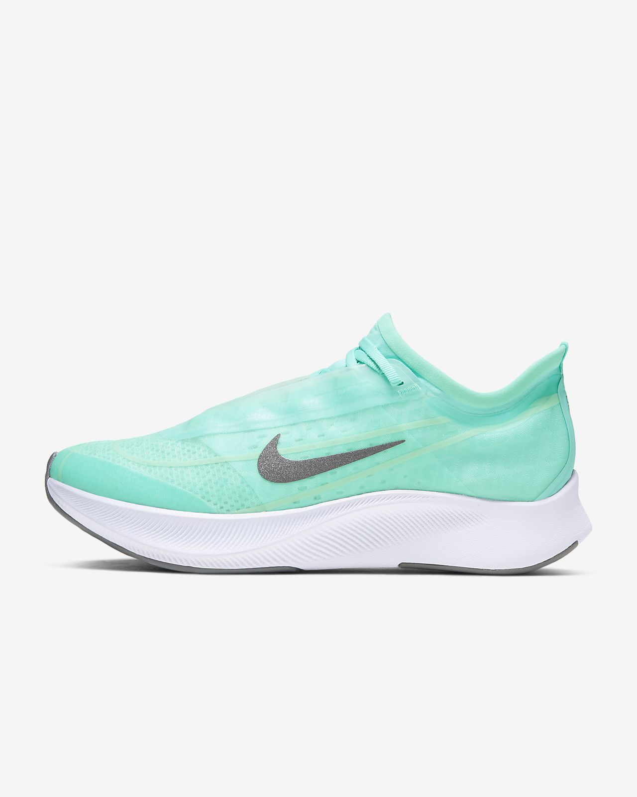 Nike Zoom Fly 3 Women's Running Shoe