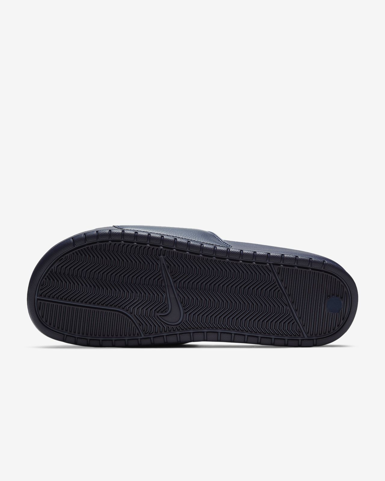 chaussure piscine nike homme