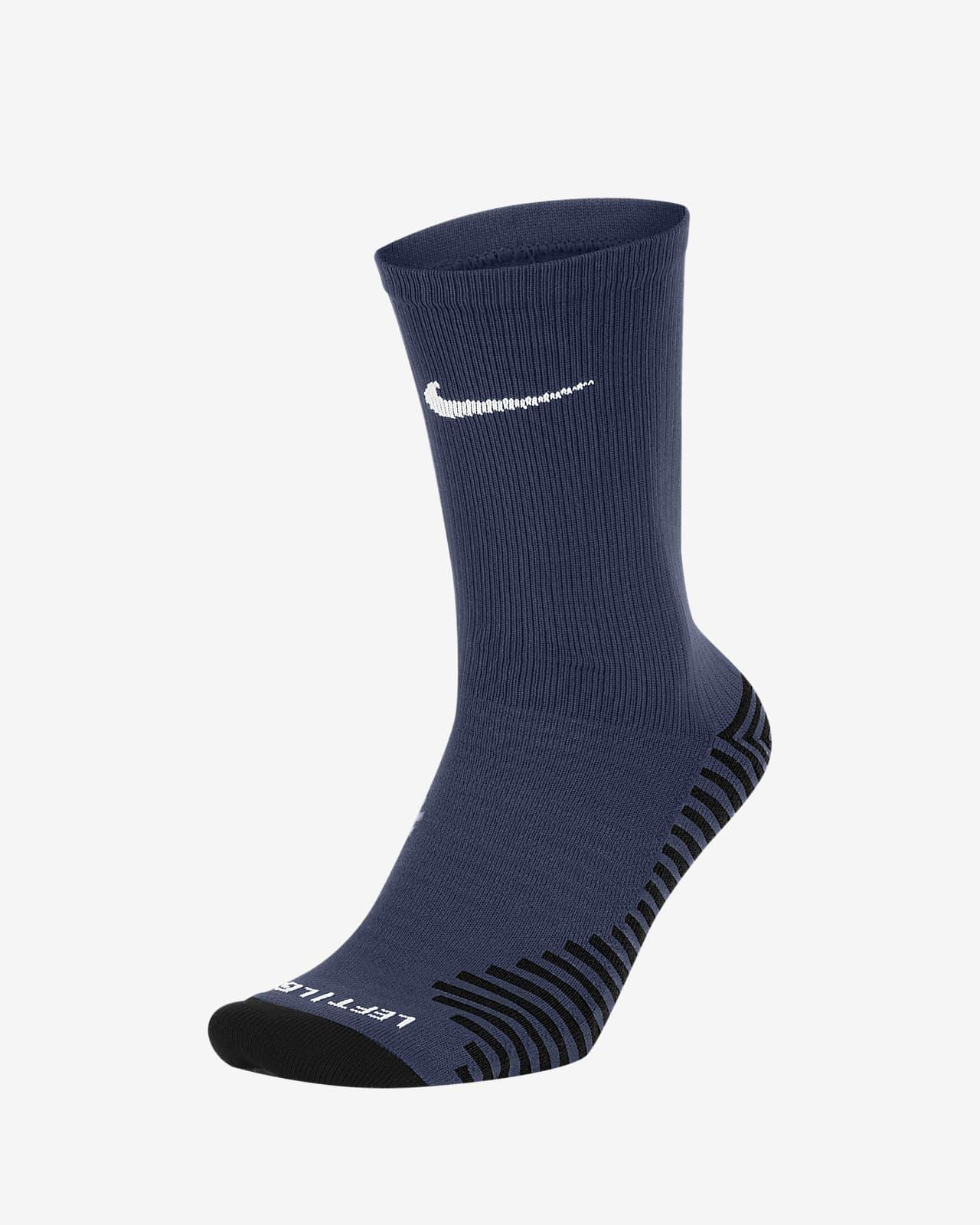 Κάλτσες μεσαίου ύψους Nike Squad