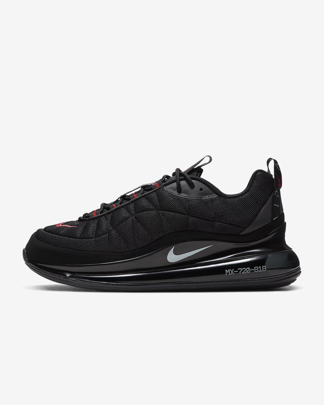 Nike MX 720 818 Zapatillas Hombre