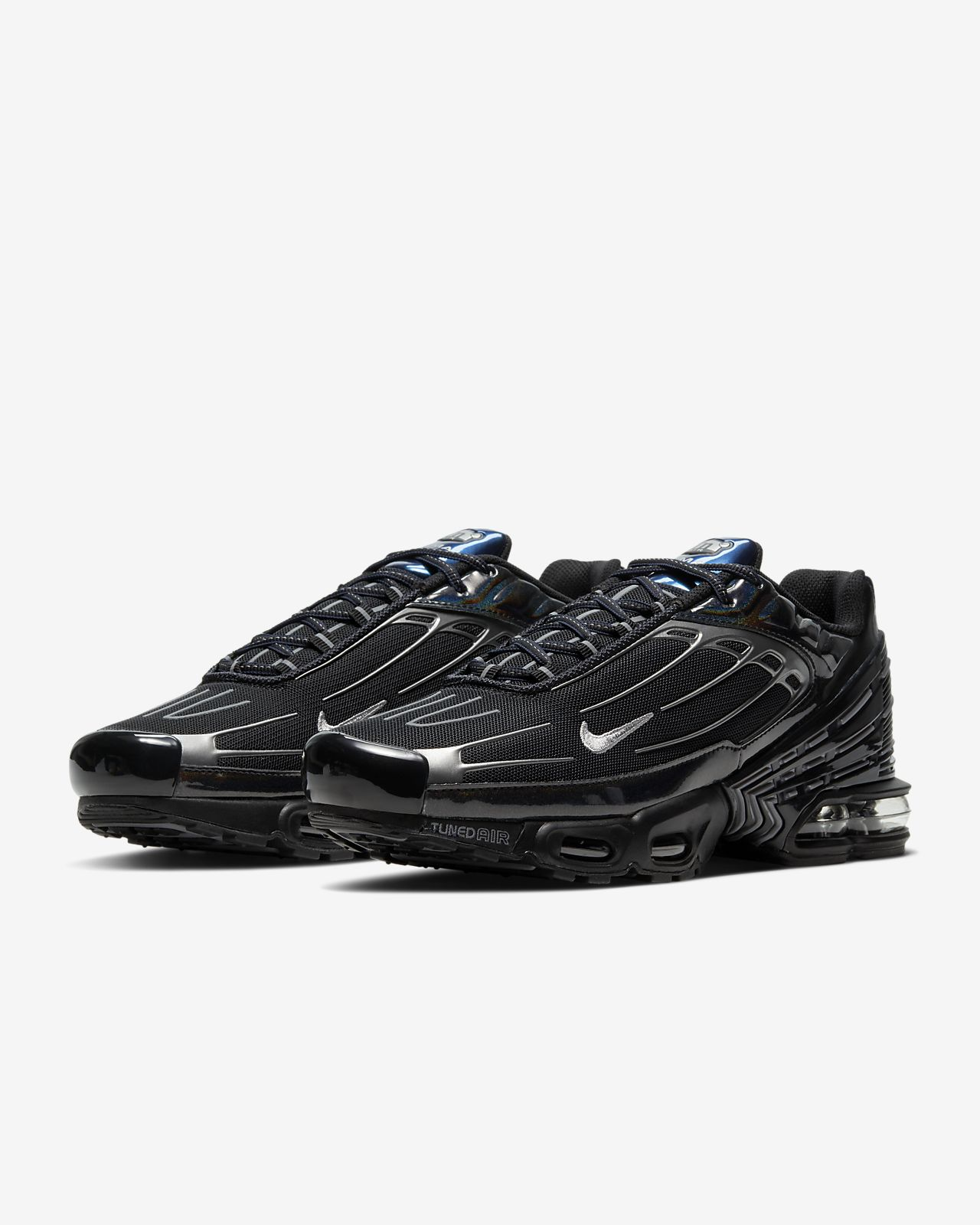 Nike Air Max Plus 3 Herrenschuh