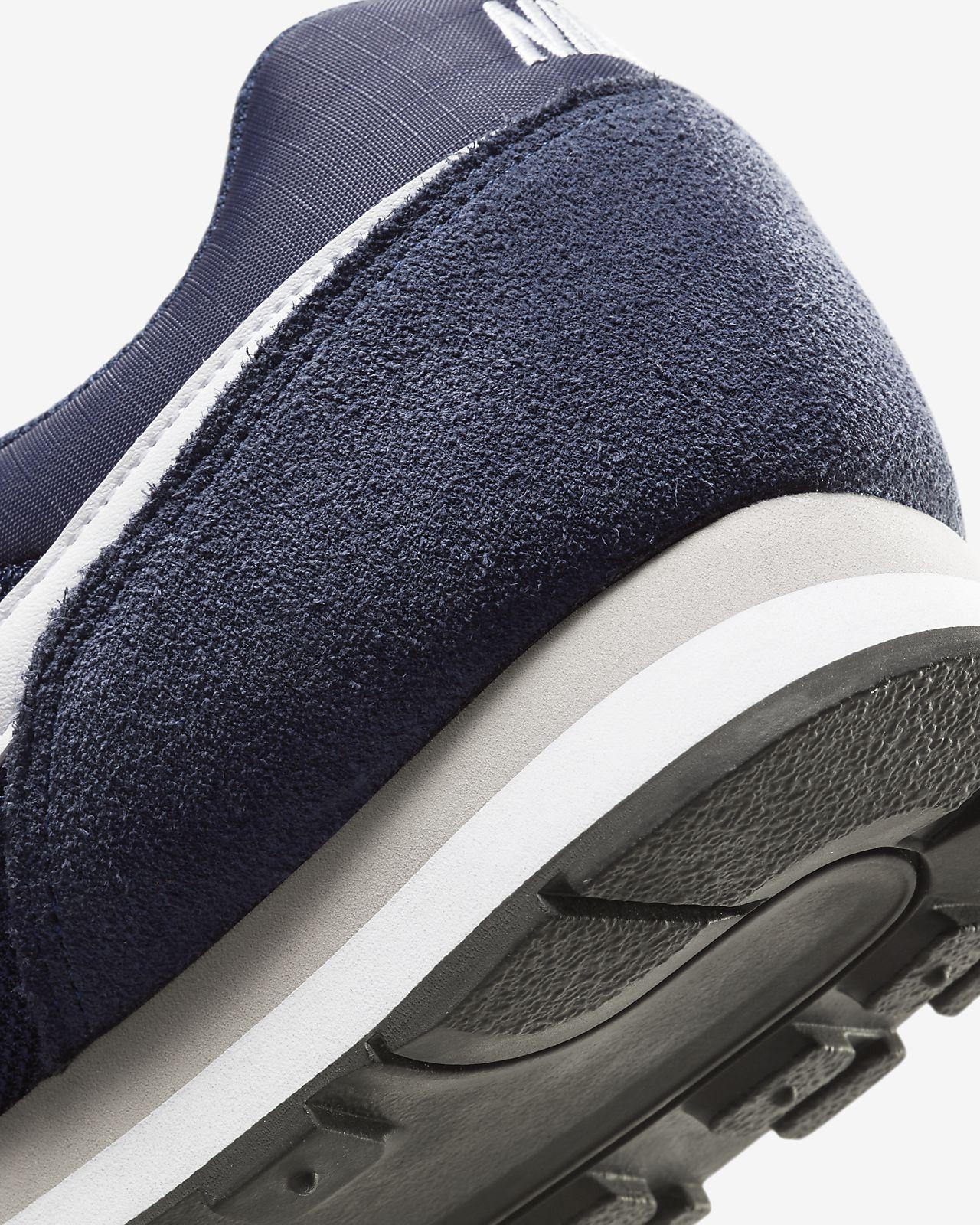 Nike MD Runner 2 Men's Shoe. Nike NO
