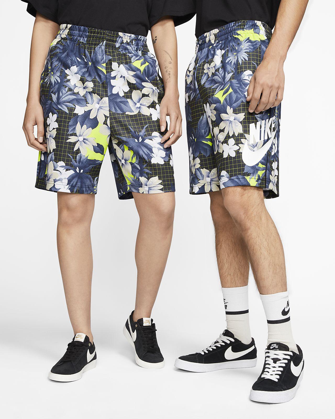 Nike SB Sunday Men's Skate Shorts