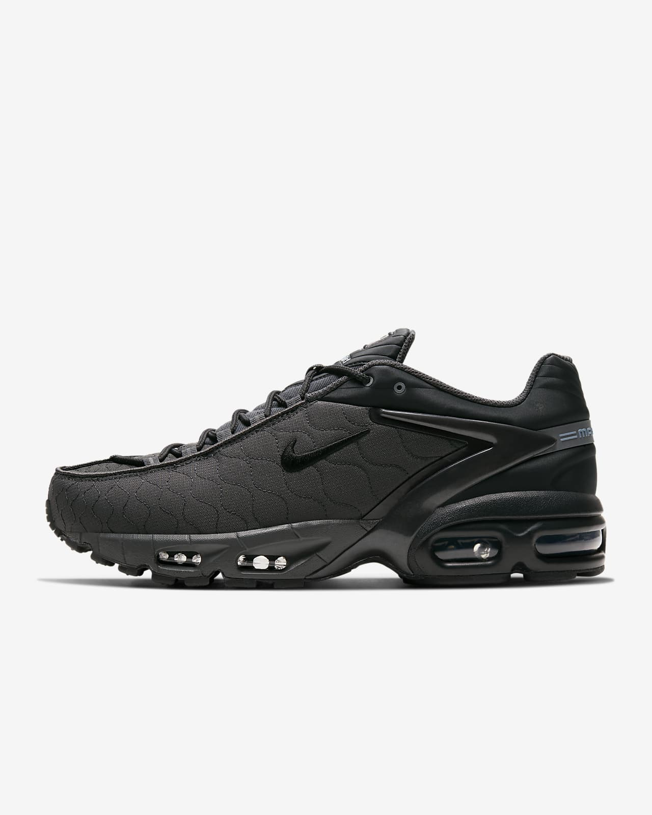 Nike Air Max Tailwind V SP Men's Shoe