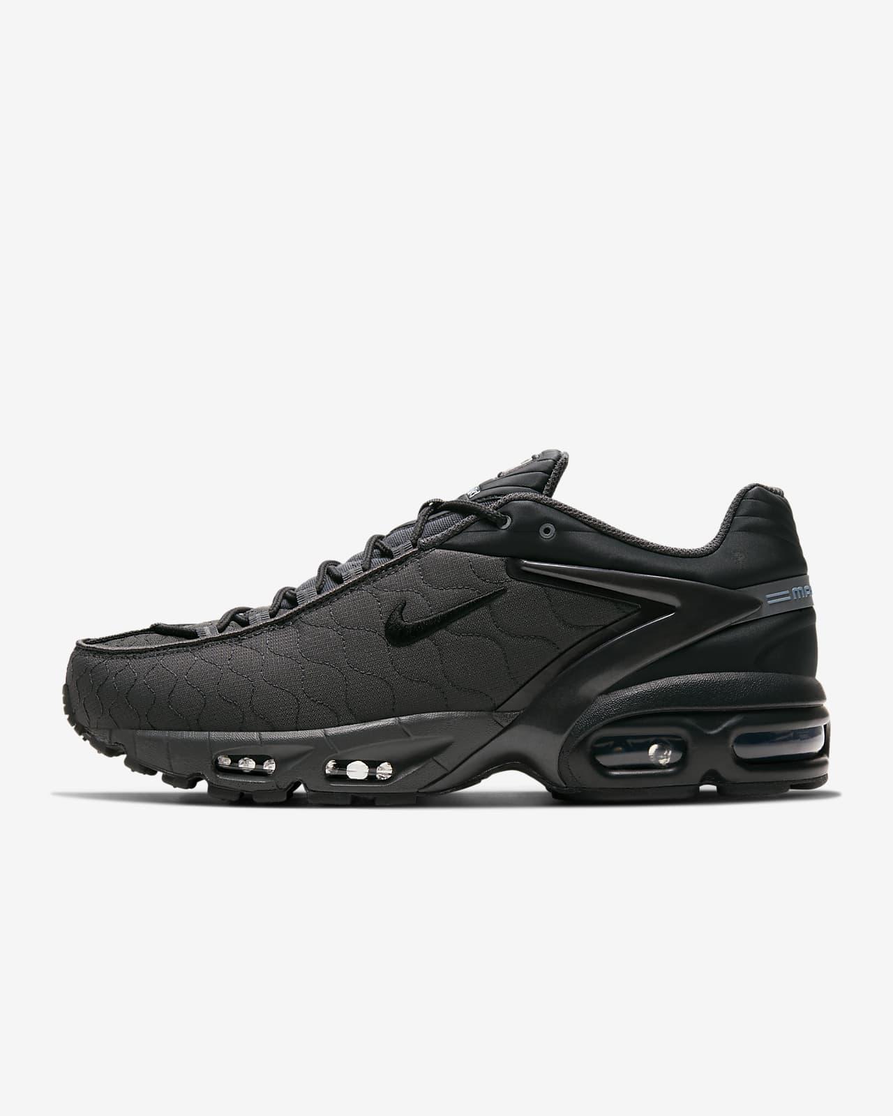 Nike Air Max Tailwind V SP Men's Shoe