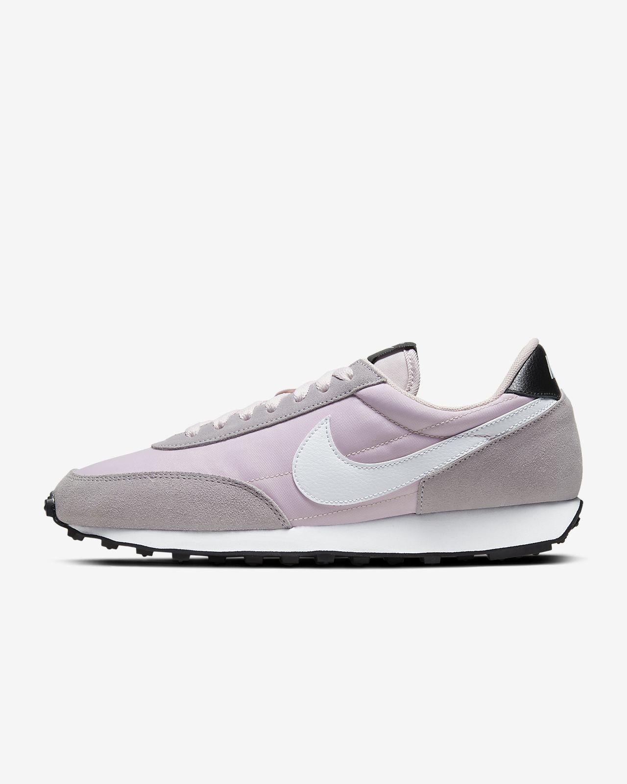 Buty damskie Nike Daybreak