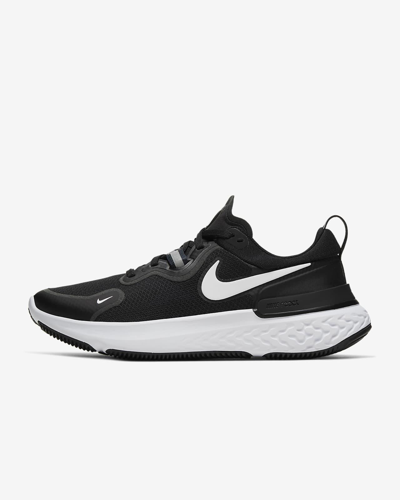 Nike React Miler Kadın Koşu Ayakkabısı