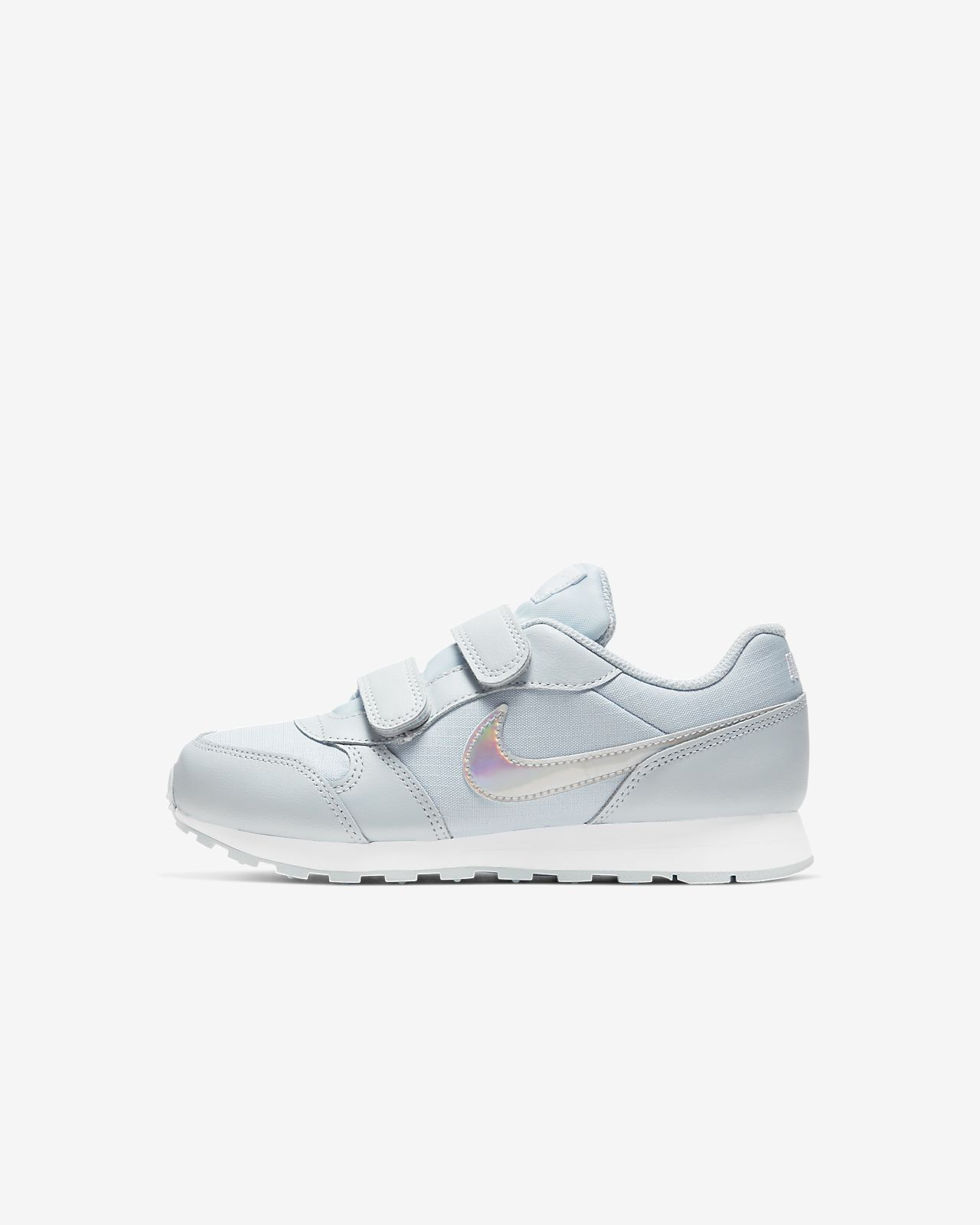 Nike MD Runner 2 FP Younger Kids' Shoe
