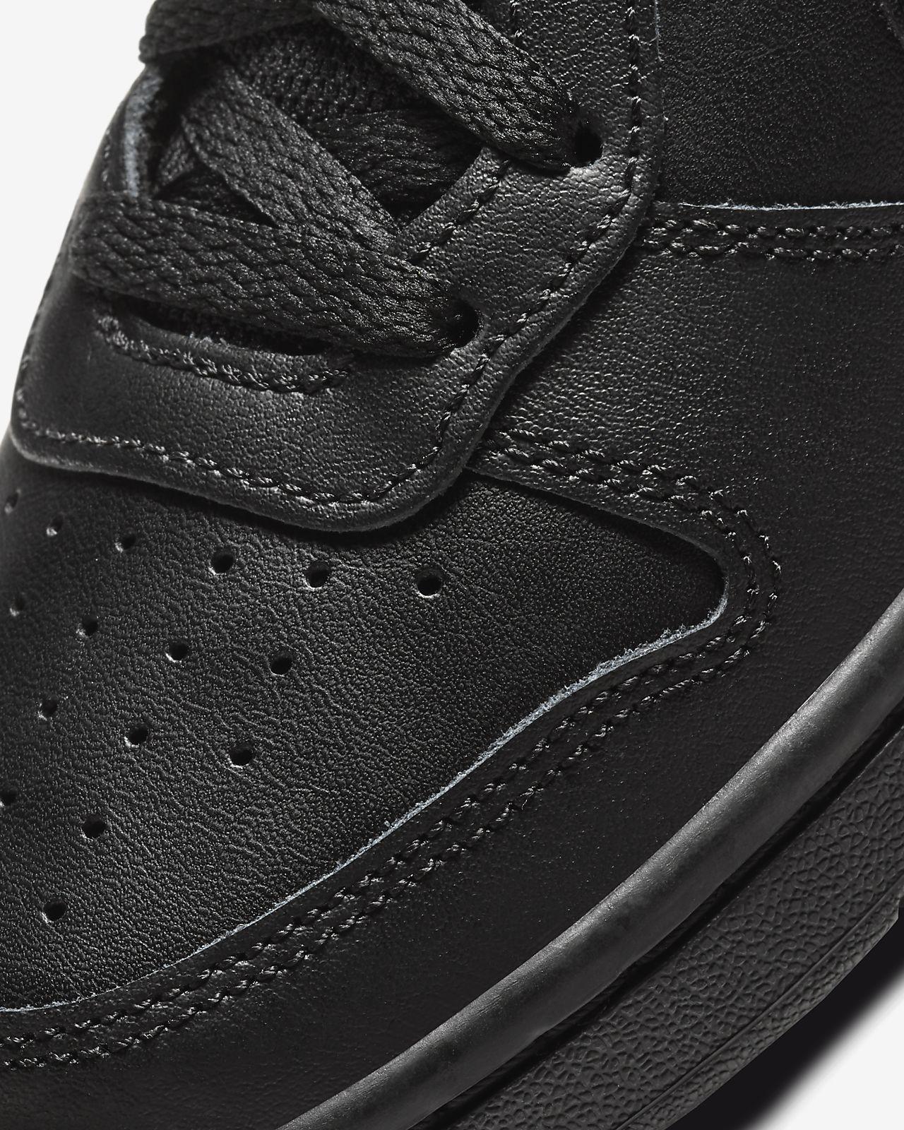 Sapatilhas Nike Court Borough Low 2 Júnior