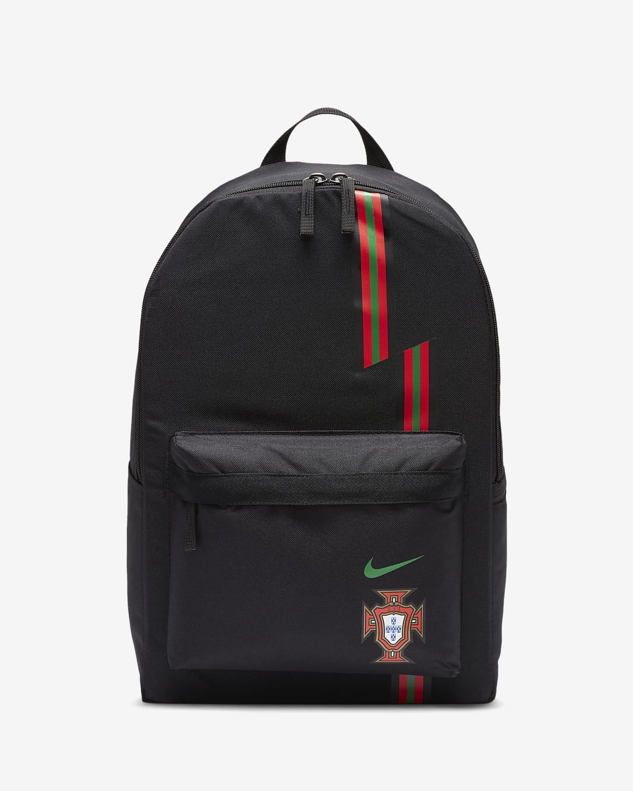 Portugal Stadium ryggsekk