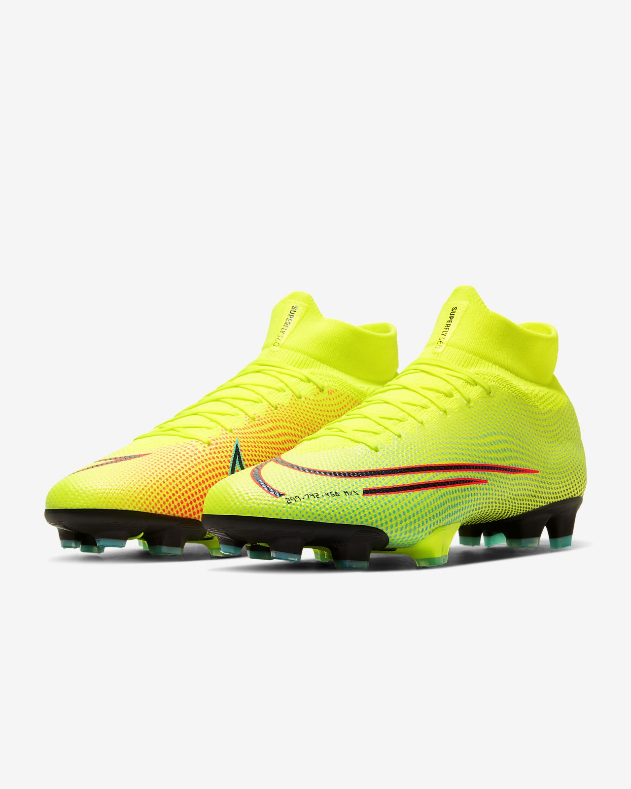 Cheap Nike Superfly 7 Pro, Cheapest Nike Superfly 7 Pro FG Boots