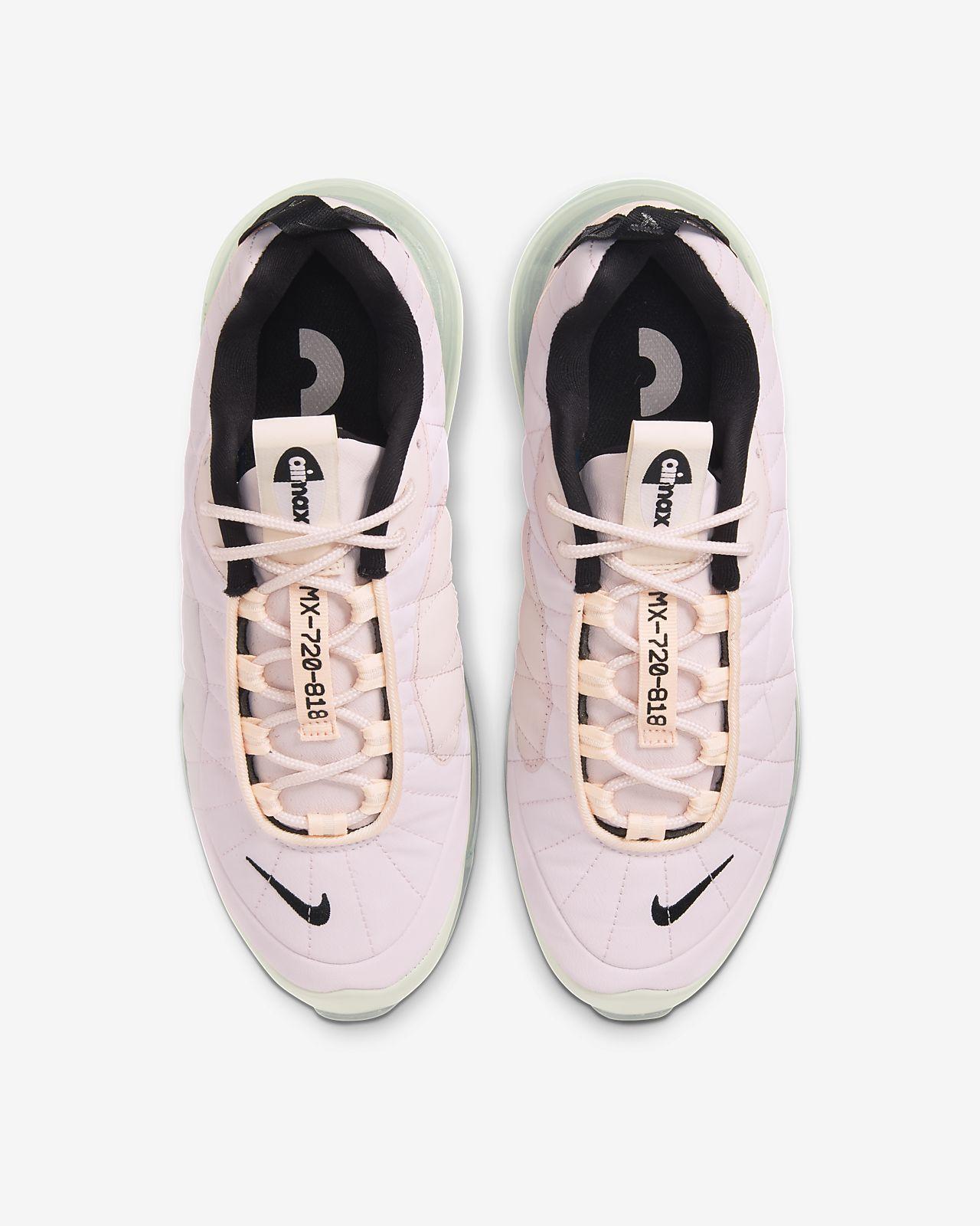 Nike MX 720 818 Zapatillas Mujer. Nike ES
