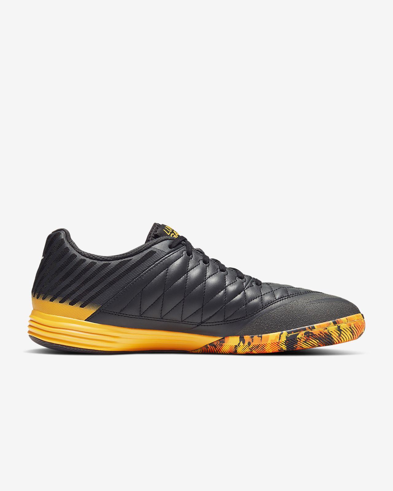 Sapatilhas Nike LunarGato II