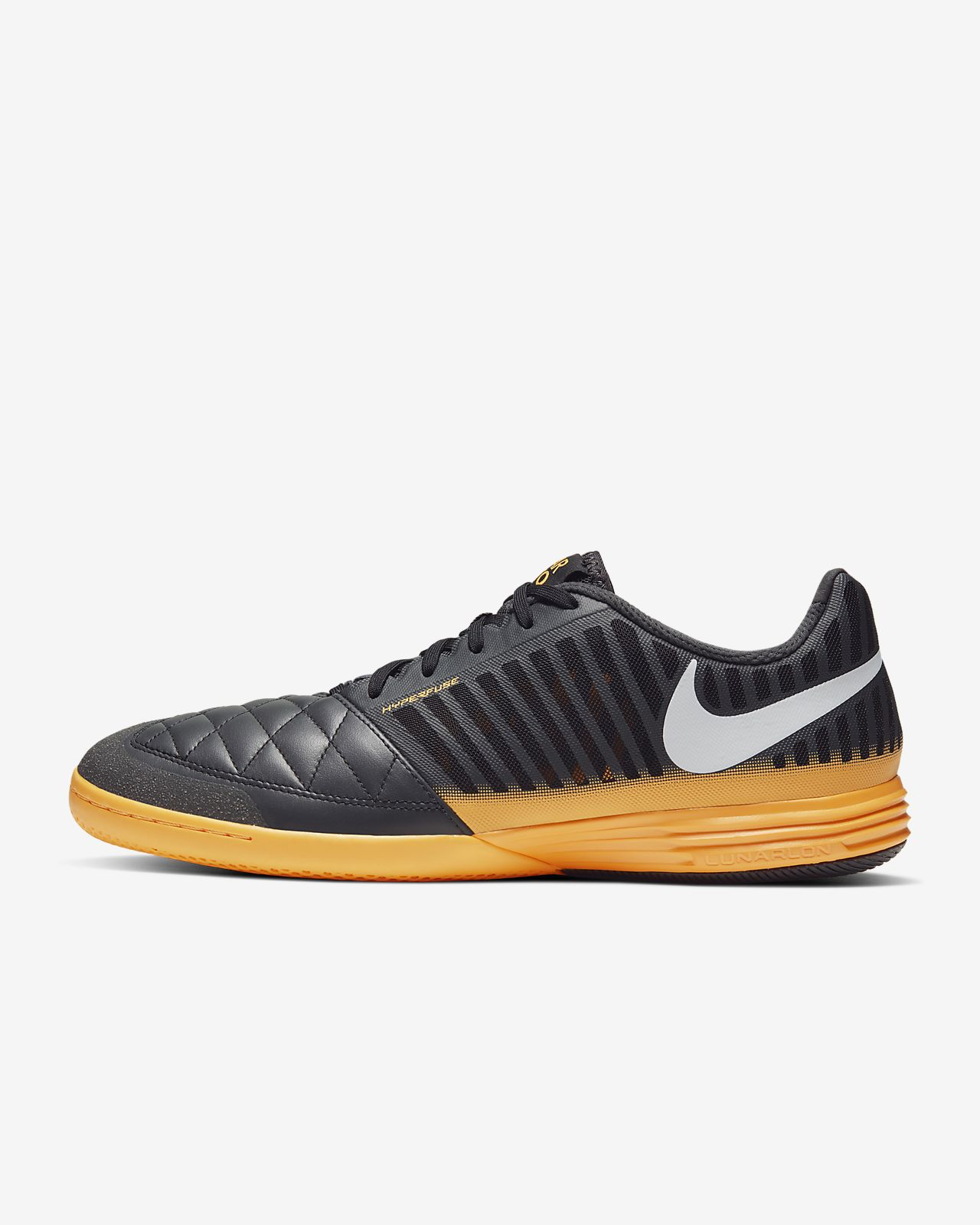 Nike LegendX 7 Club IndoorCourt Mens Soccer Shoe