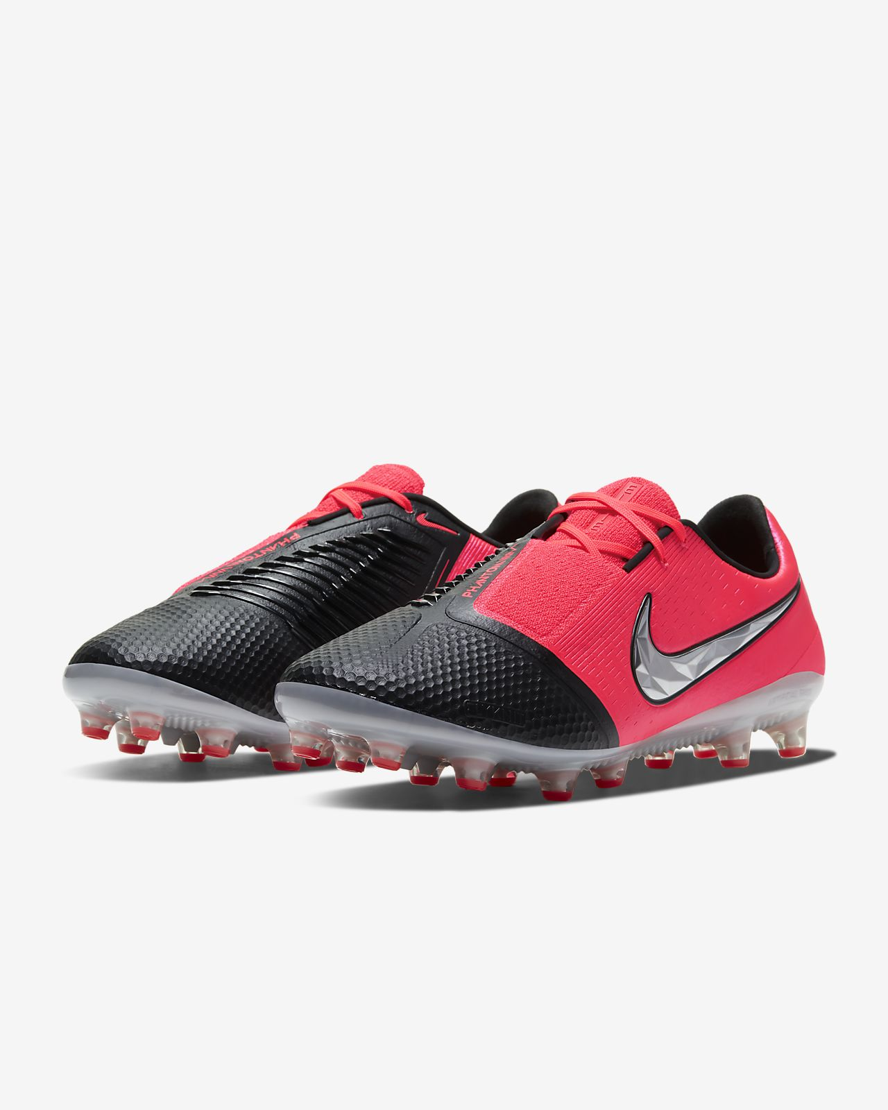 Nike Phantom Venom Pro AG PRO Football Boots