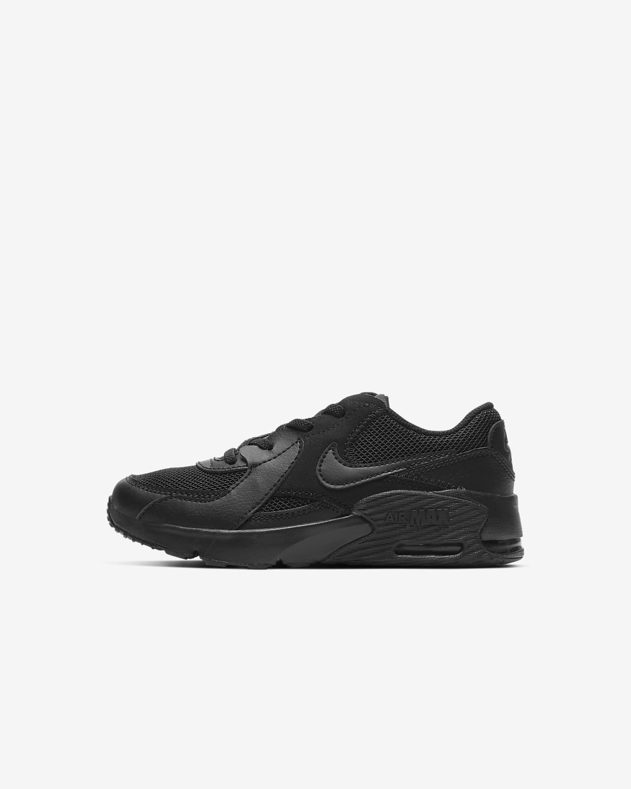 Nike Air Max Excee Little Kids' Shoes