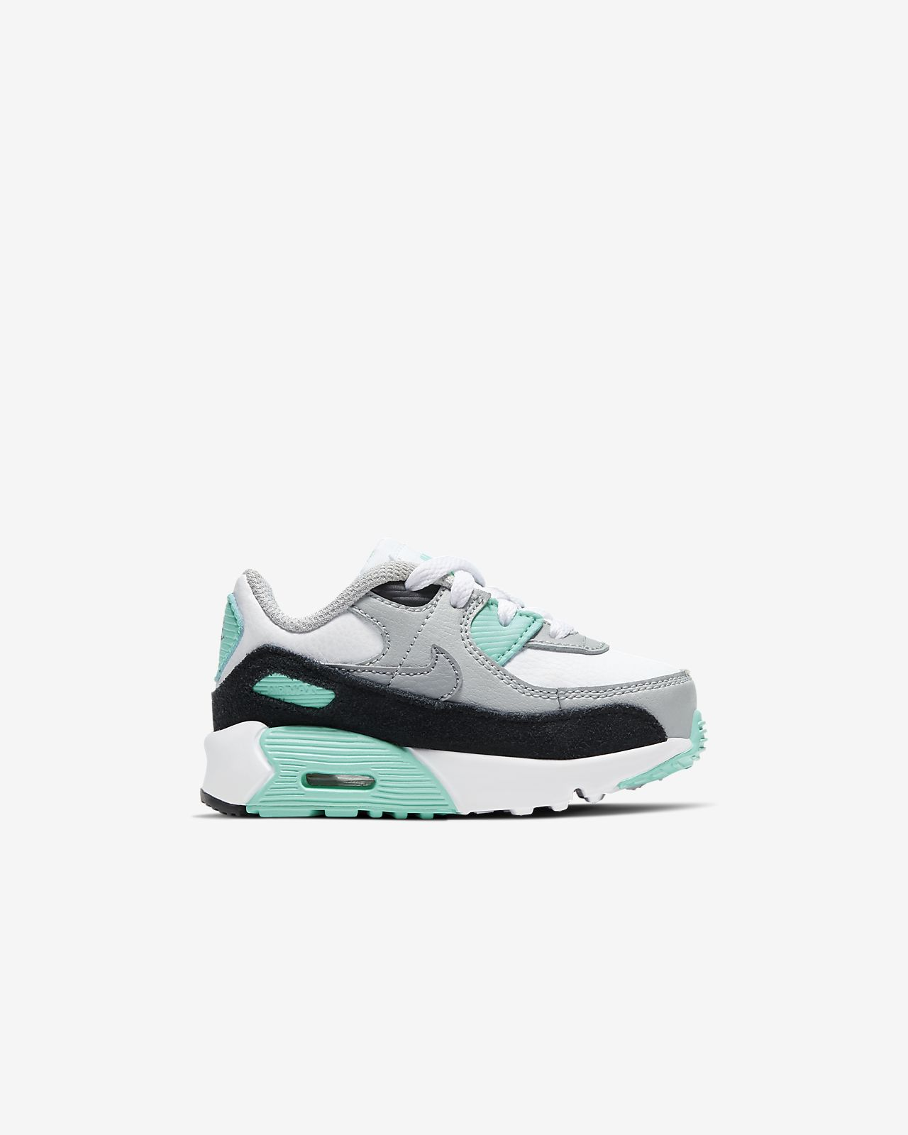 Nike Air Max 90 Girls' Toddler. Baby girl needs some new