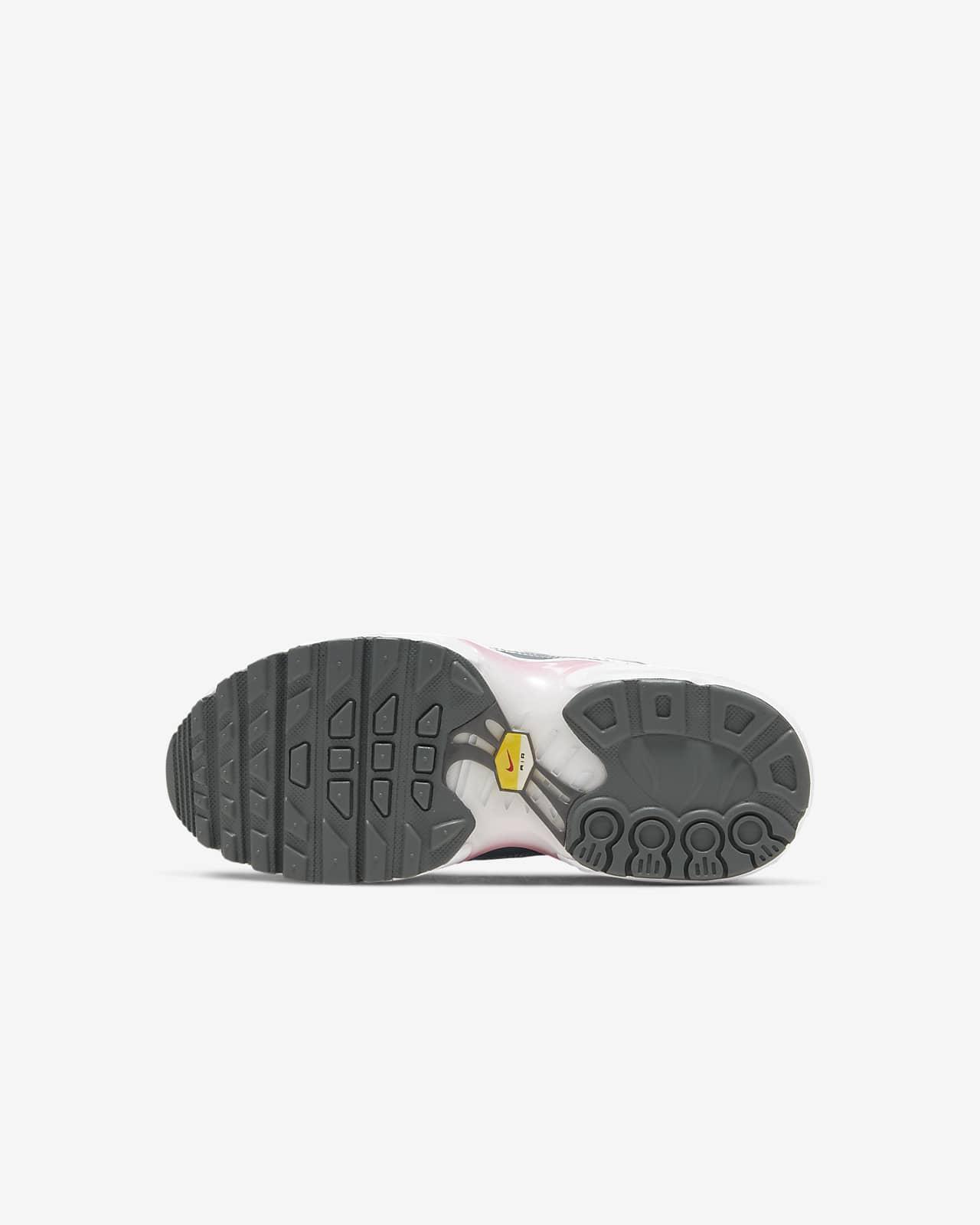 Scarpa Nike Air Max Plus Bambini. Nike IT