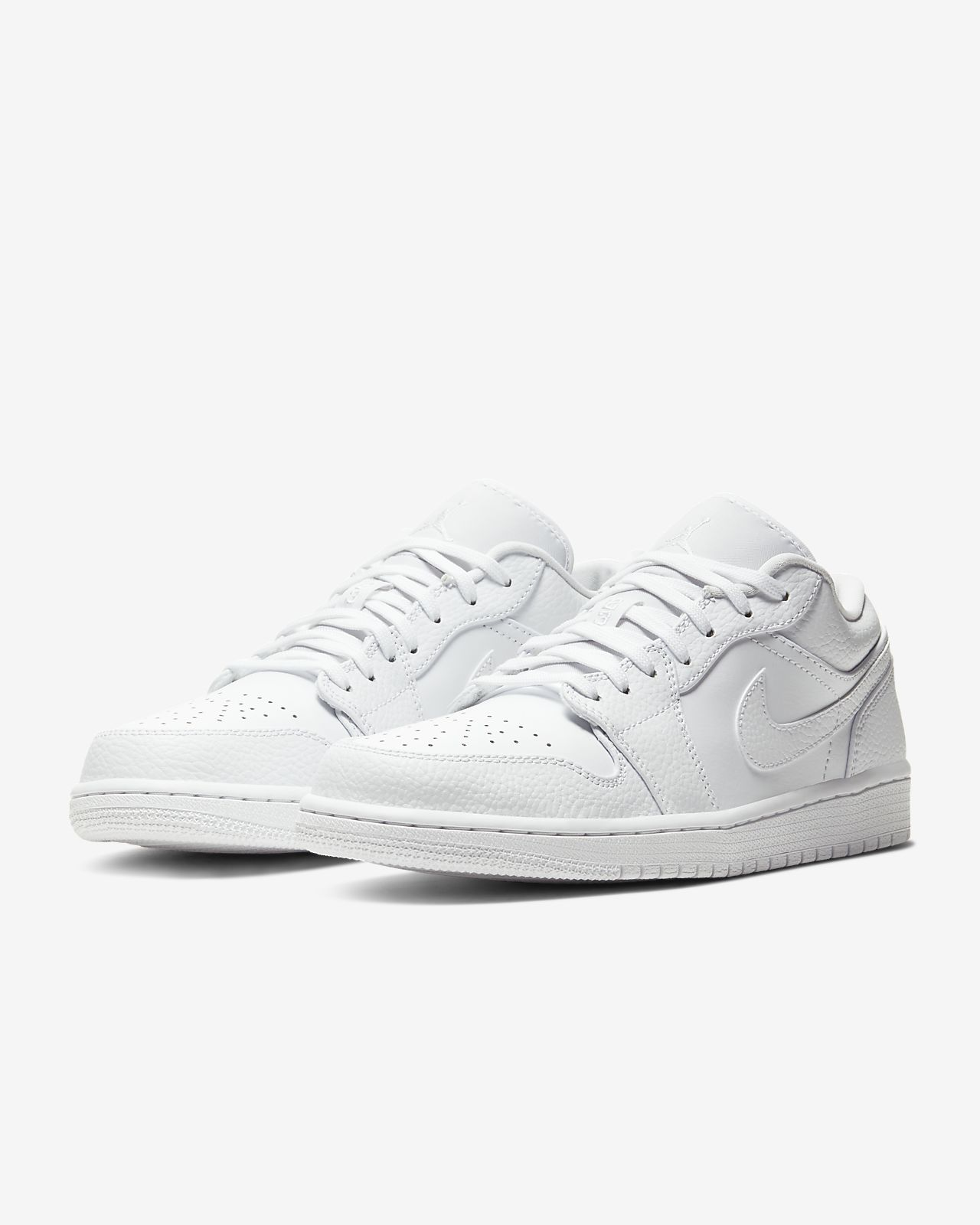 us 4y shoe size