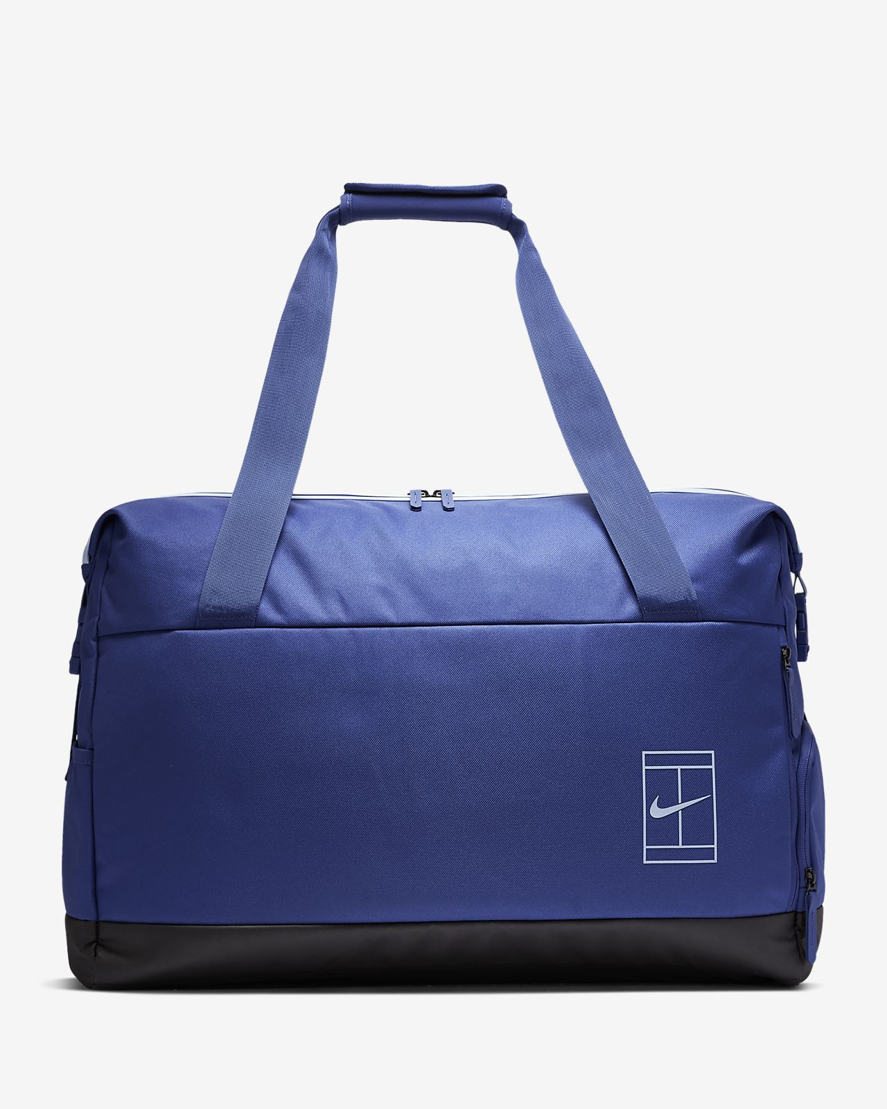 NikeCourt Advantage tennisduffelbag