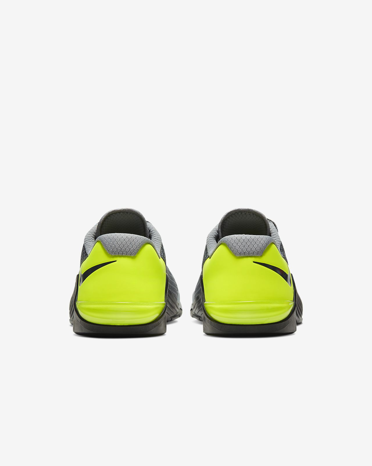 used powerlifting schoenen discount code for 59445 6e32f