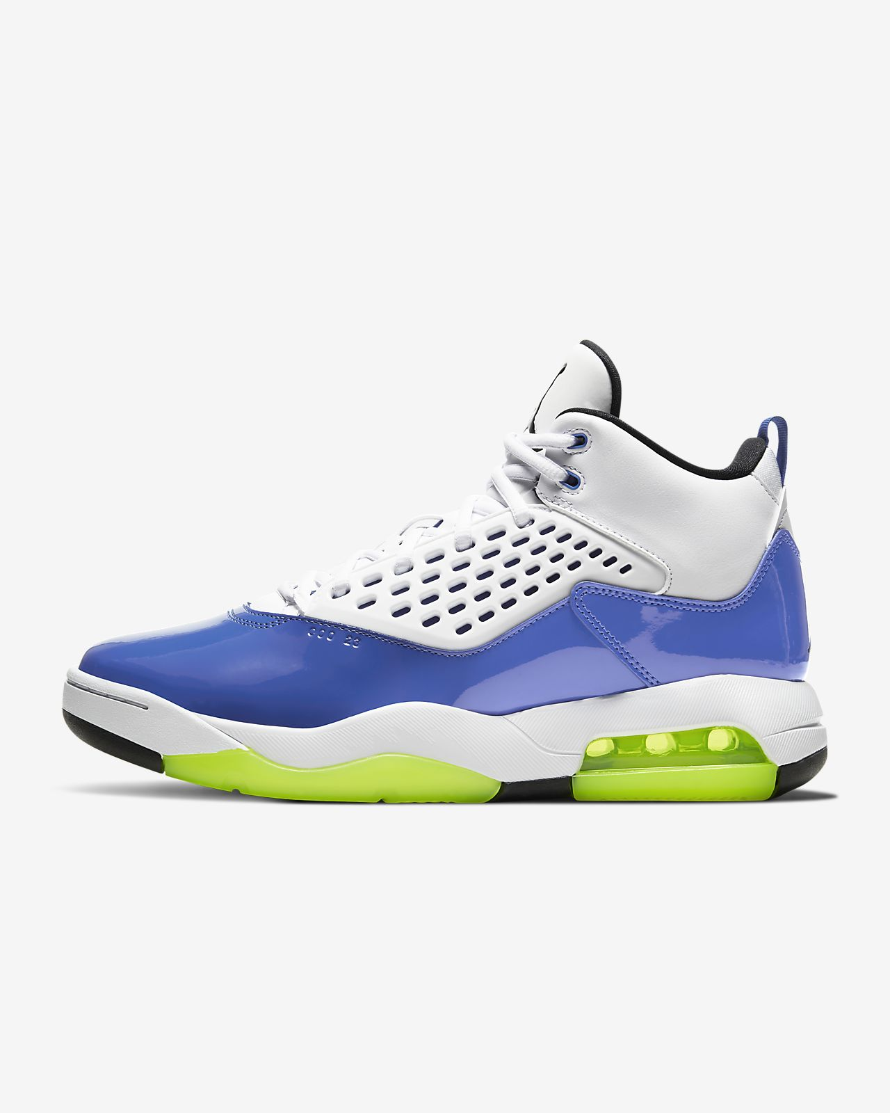 Chaussure Jordan Maxin 200 pour Homme