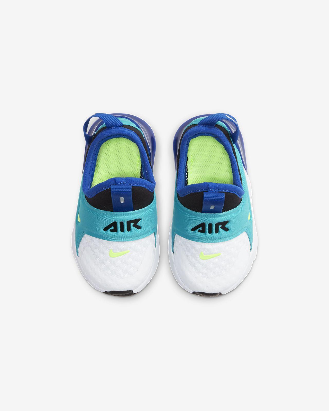 air max 97 neonato