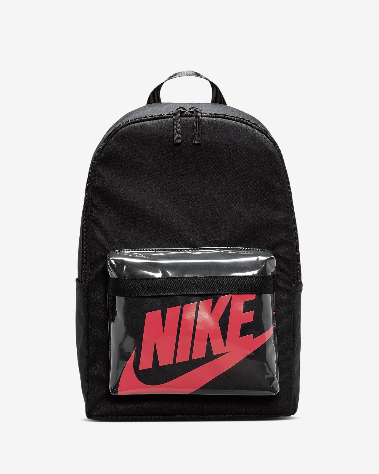 Рюкзак Nike Heritage 2.0