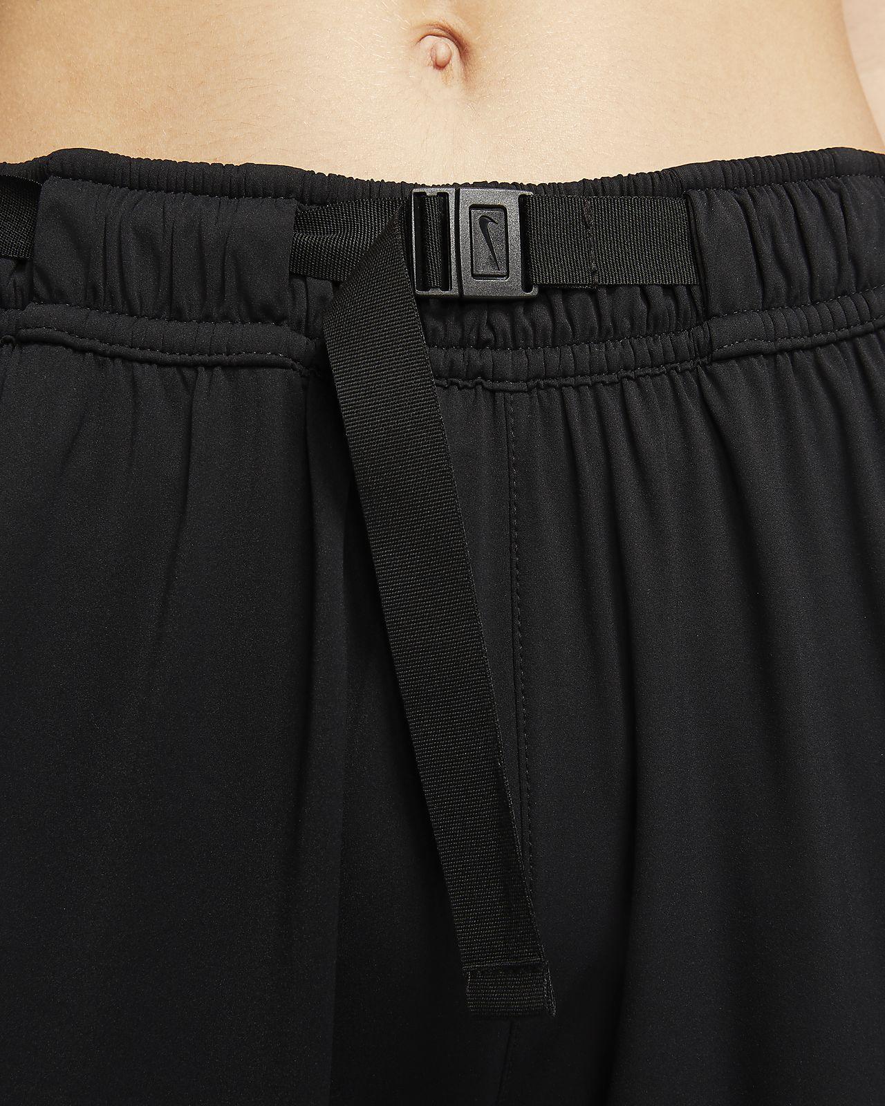 nike pants 7/8