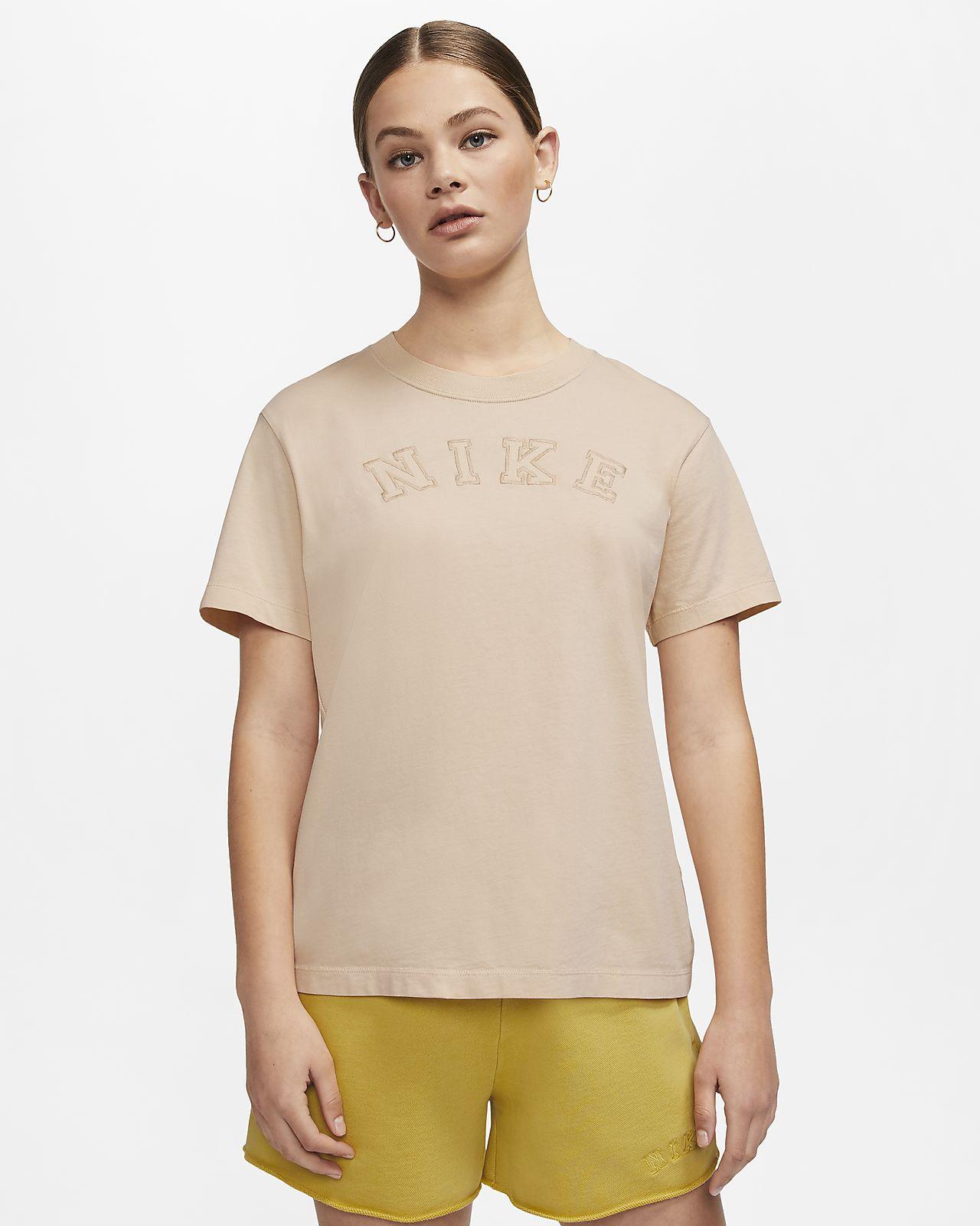 Nike Sportswear női felső