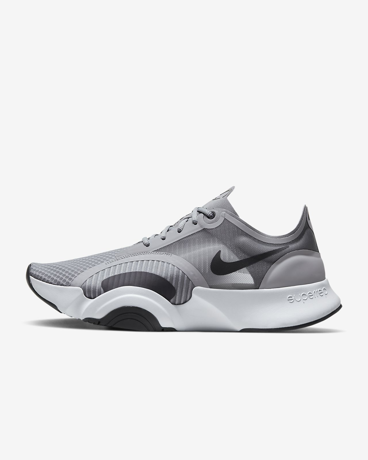 Chaussure de training Nike SuperRep Go pour Homme
