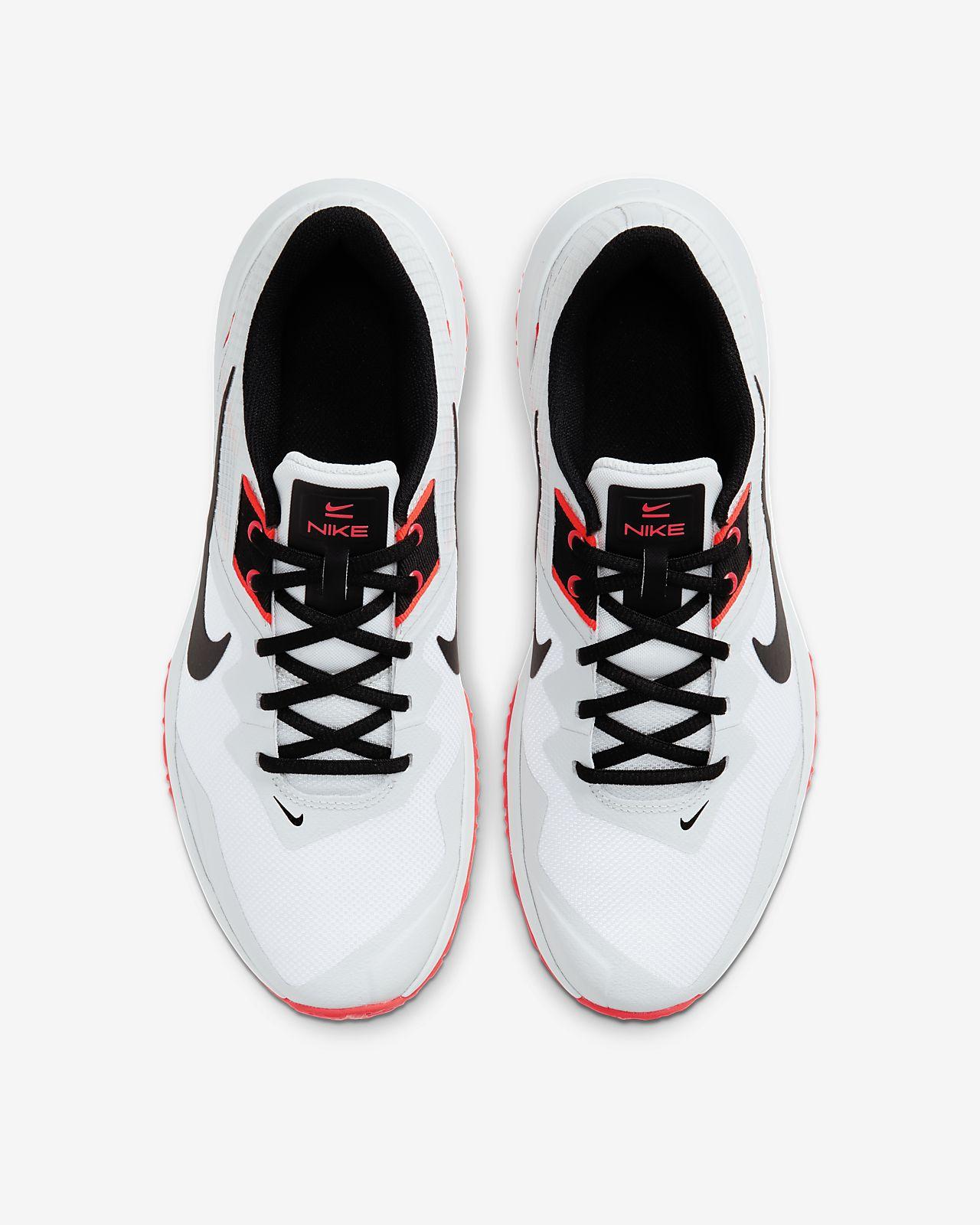 Sapatilhas de treino Nike Varsity Compete TR 3 para homem