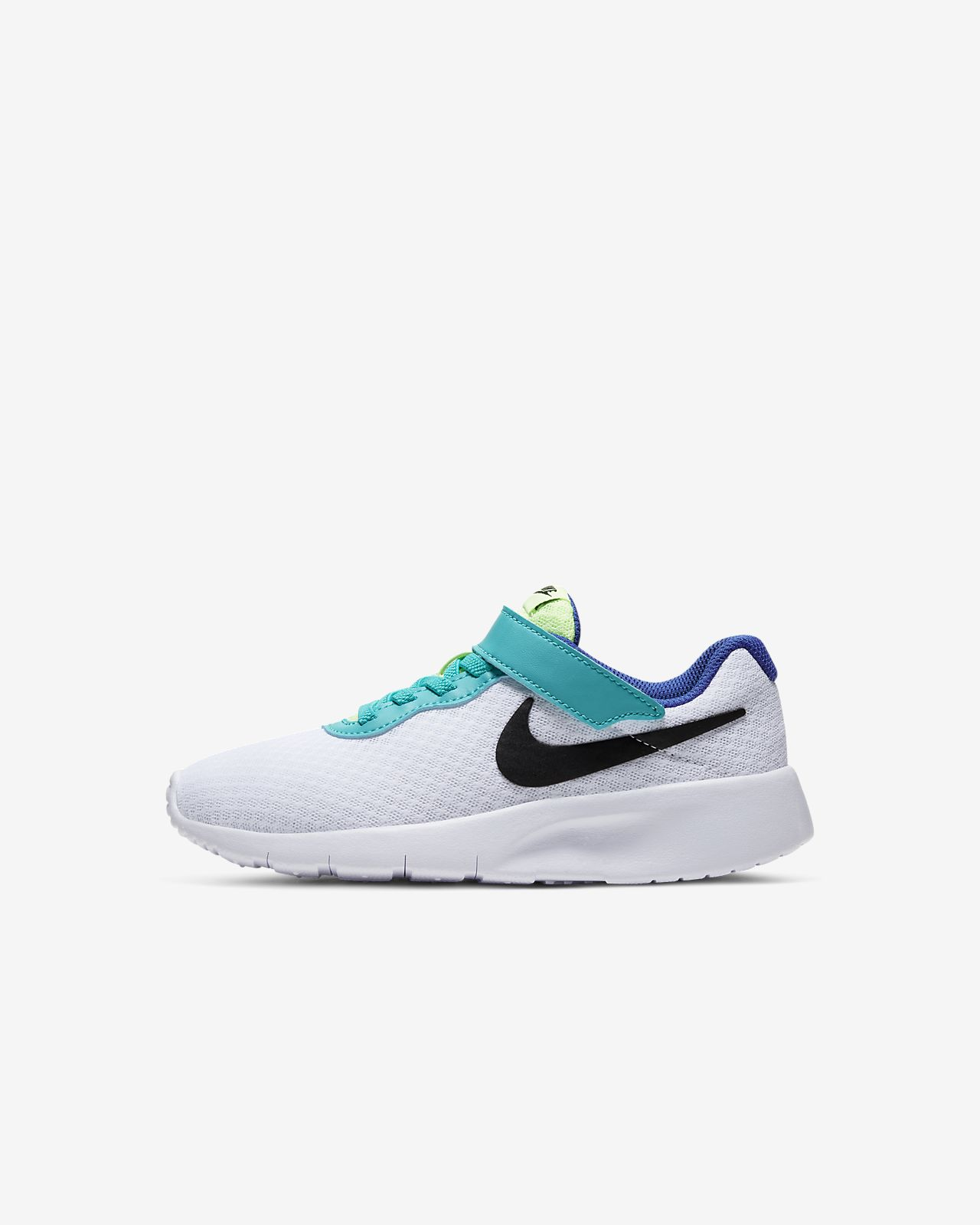 Nike Tanjun BPV 幼童运动童鞋