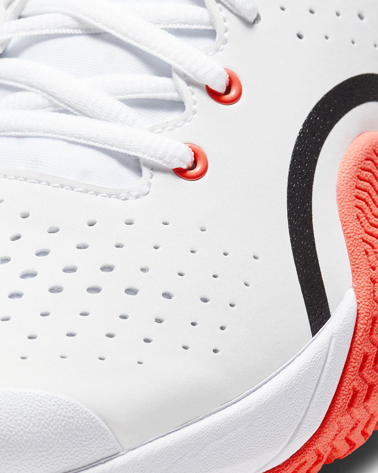 Détails sur Nike Challenge Court Survêtement Veste afficher le titre d'origine