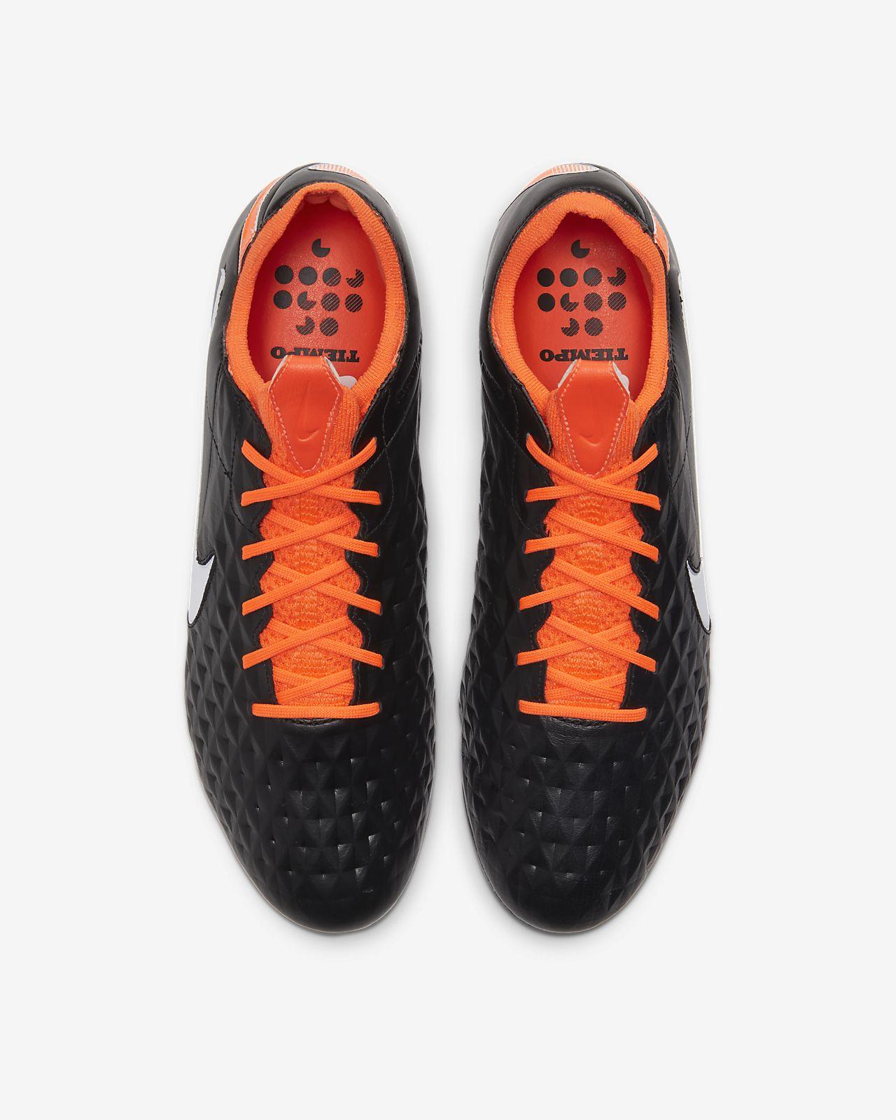 torpe sentido común Rico  Nike Total 90 Shoot II Extra SG Boys botas de futebol