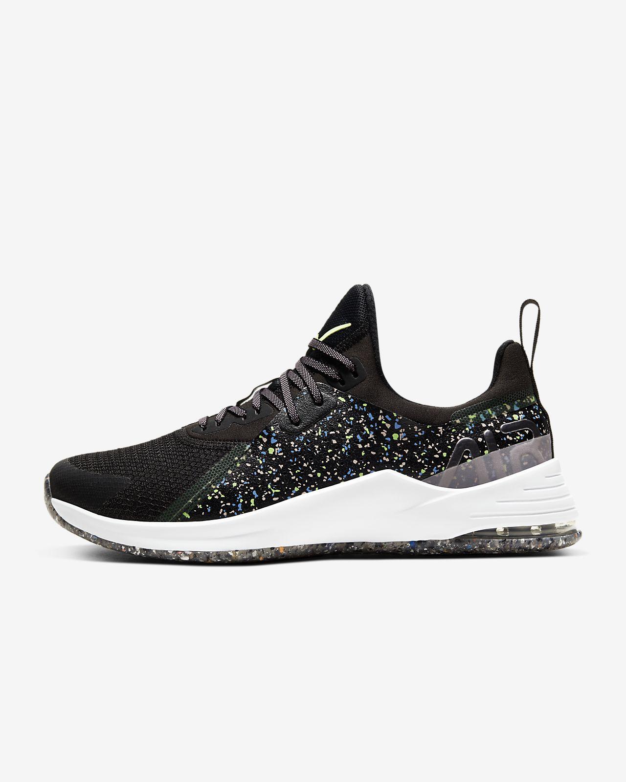 Nike Air Bella TR 3 AMP 女子训练鞋