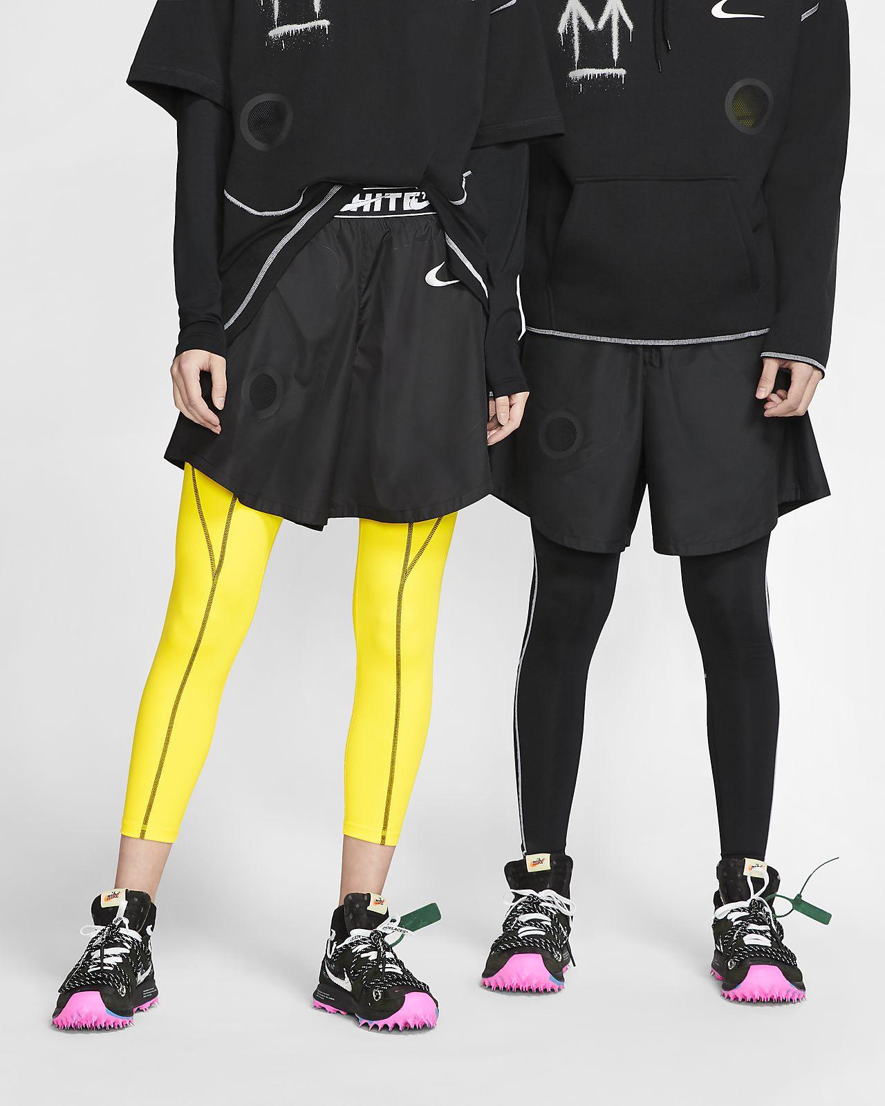 Nike x Off-White™ 短褲