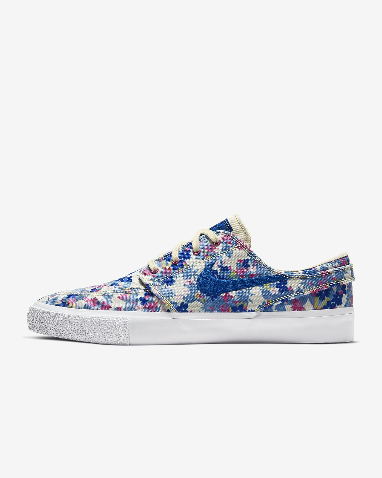 Amazing Savings on Nike SB Zoom Stefan Janoski Slip RM SE