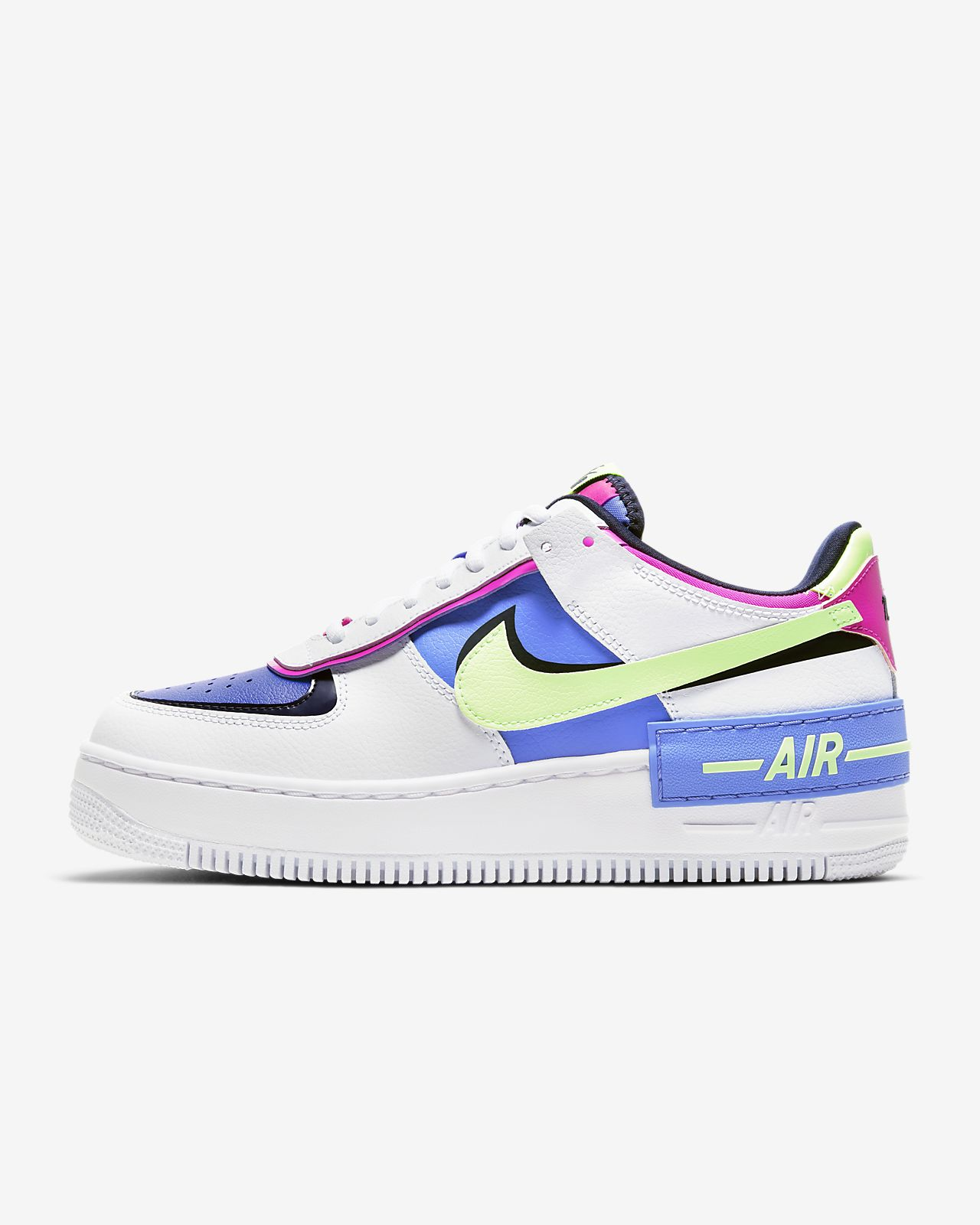 nike air force online