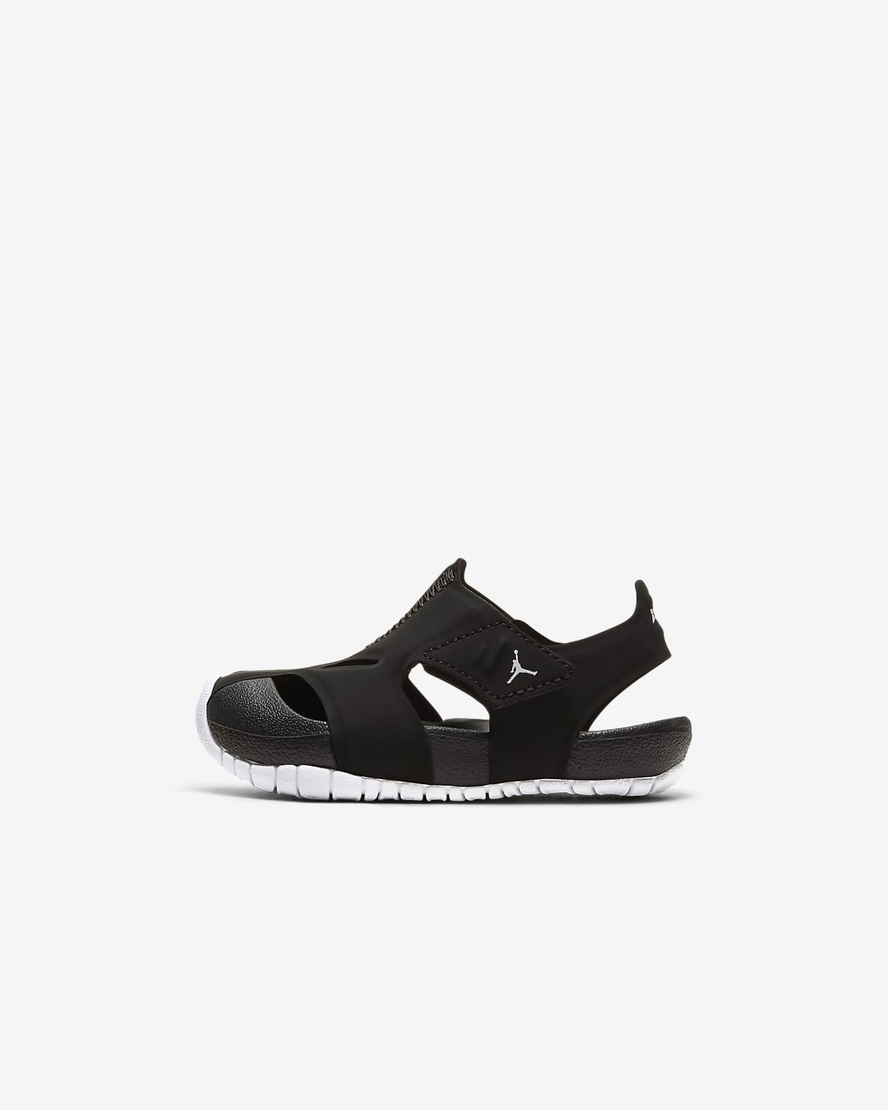 Jordan Flare Infant/Toddler Shoe