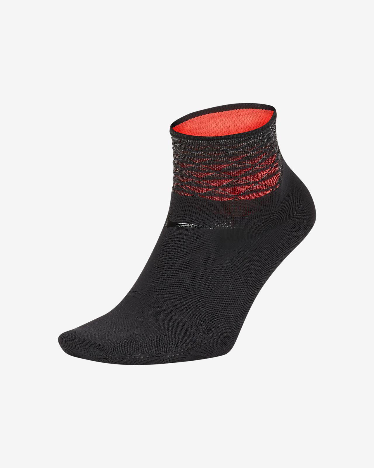 Γυναικείες κάλτσες spinning μέχρι τον αστράγαλο Nike Air
