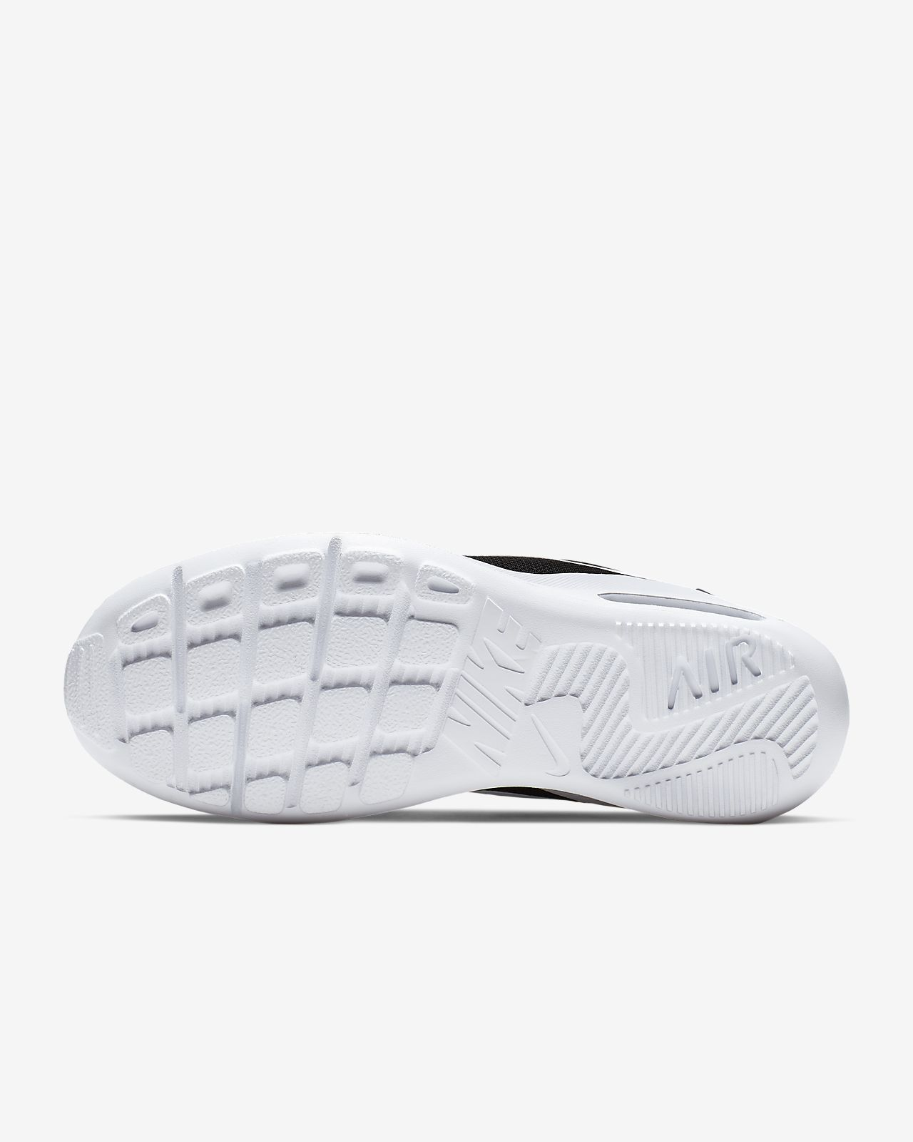 Sapatilhas Nike Air Max Oketo para mulher