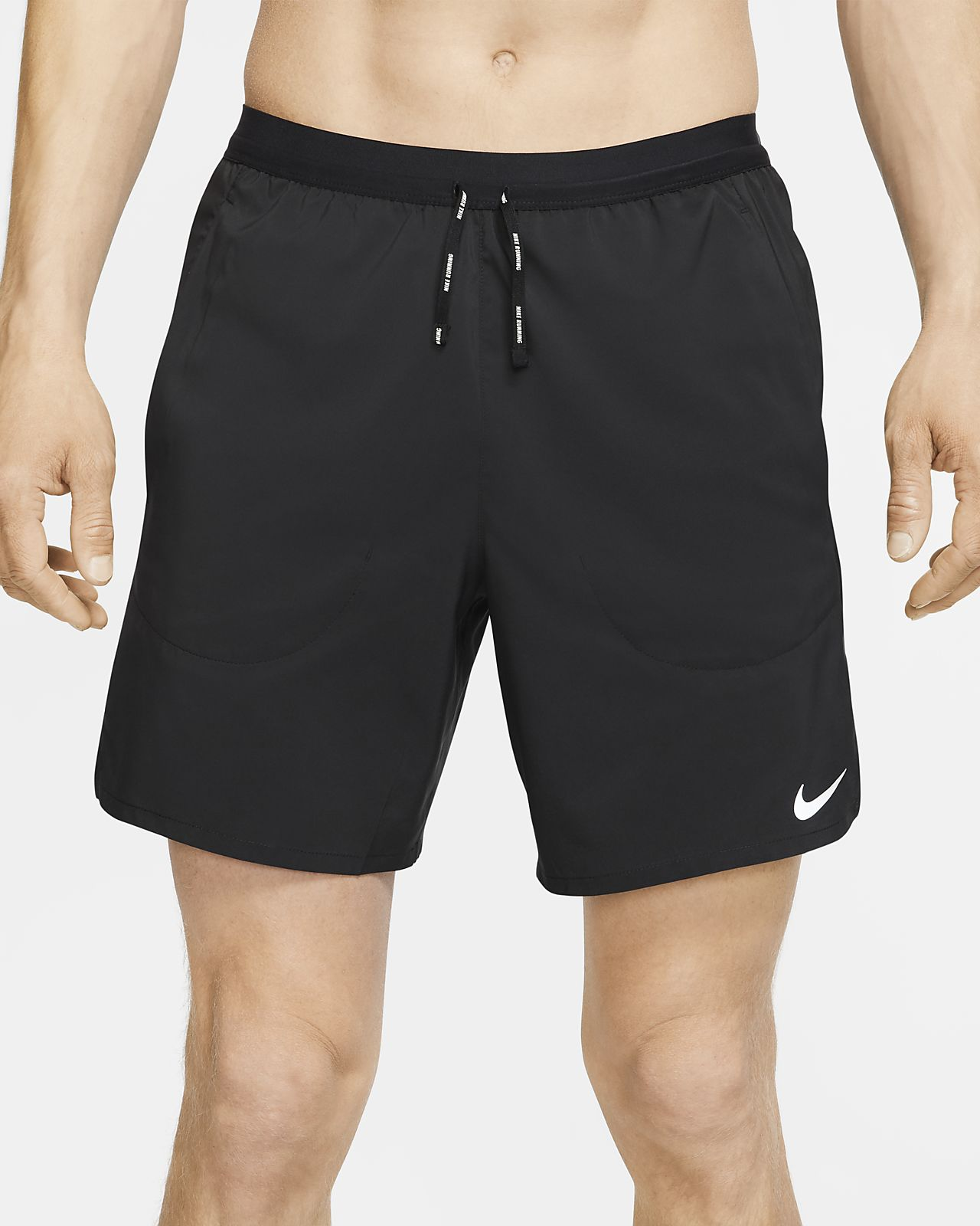 Nike Flex Stride Men's 18cm (approx.) 2 in 1 Running Shorts