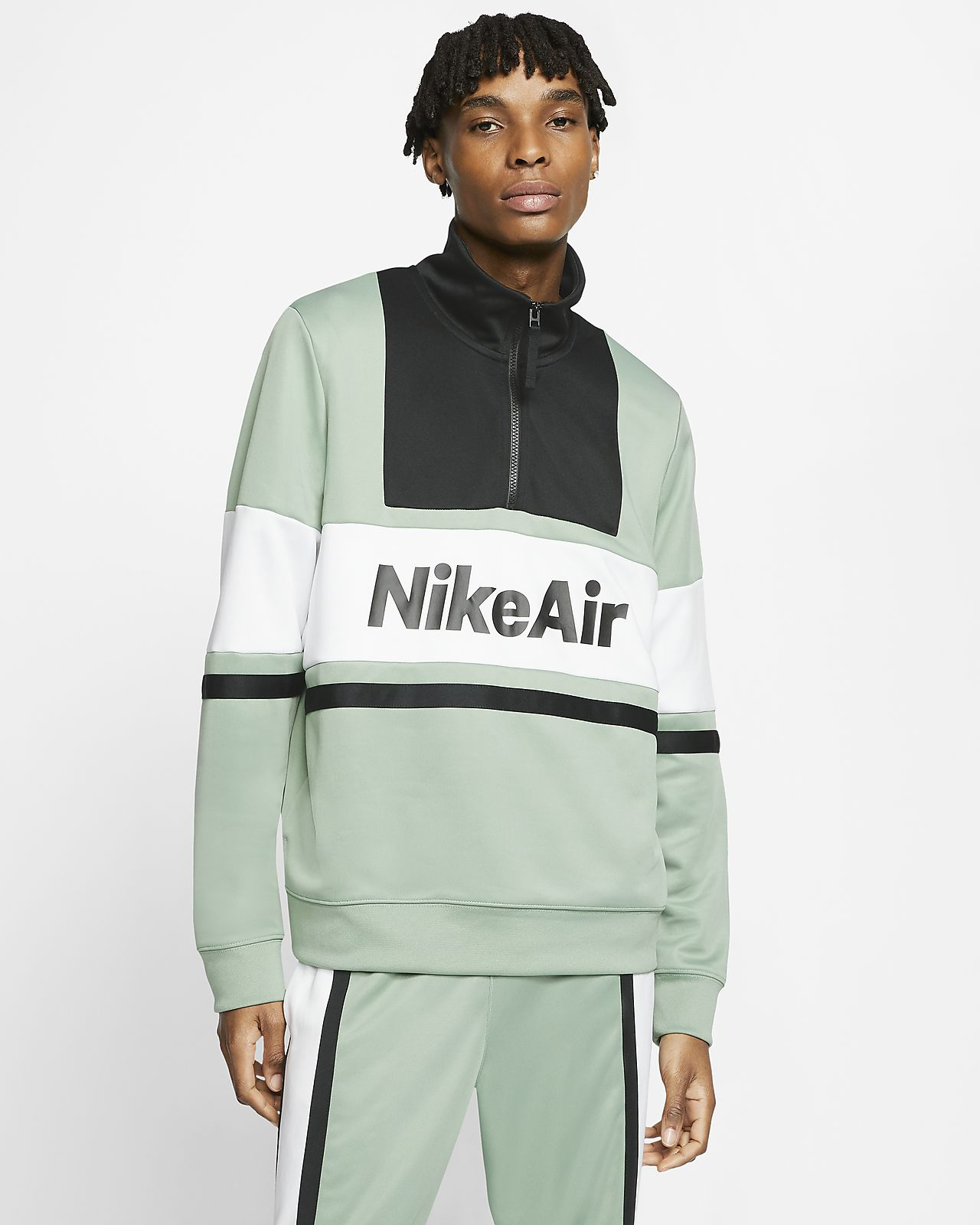 Nike Air Herrenjacke