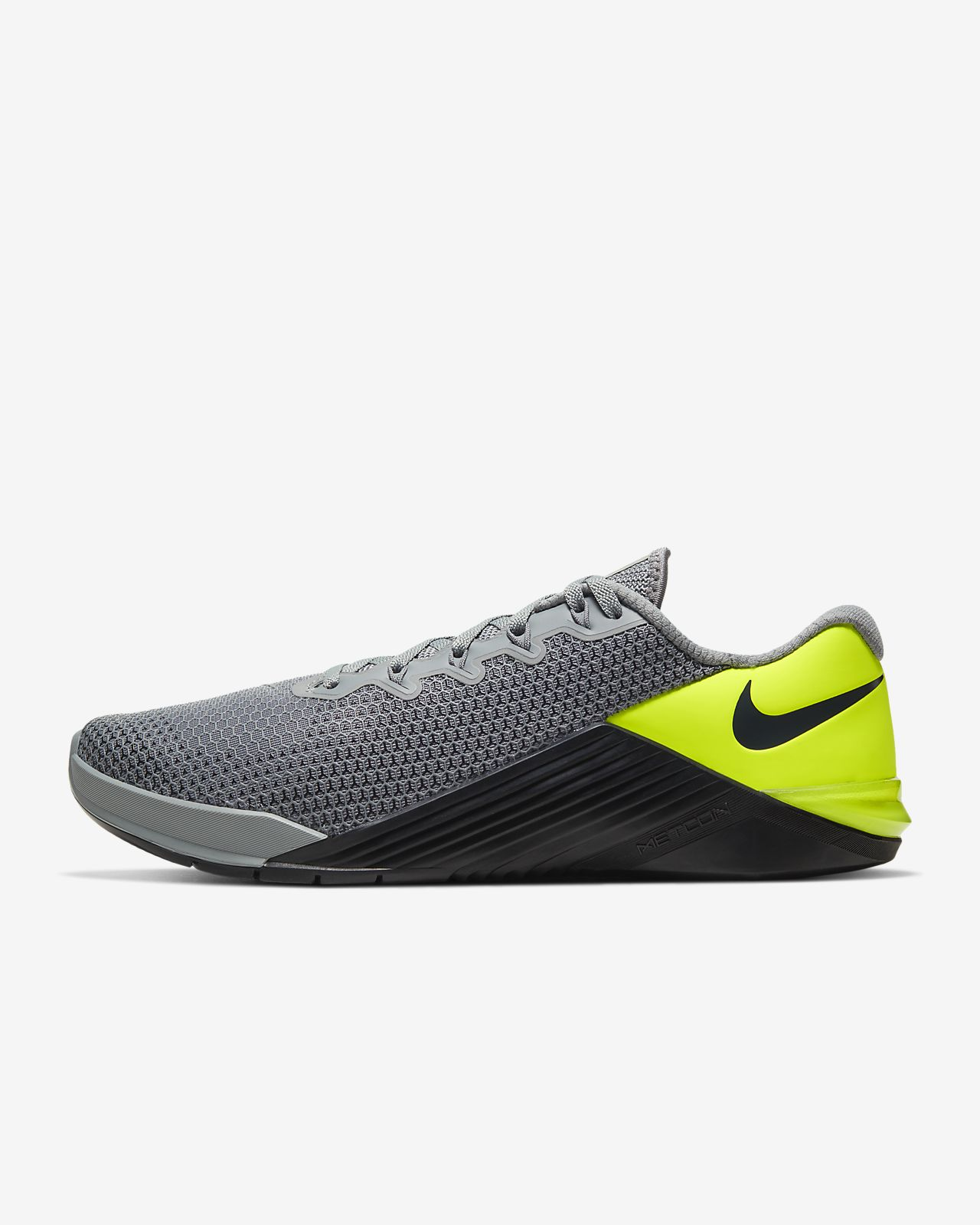 Träningssko Nike Metcon 5 för män