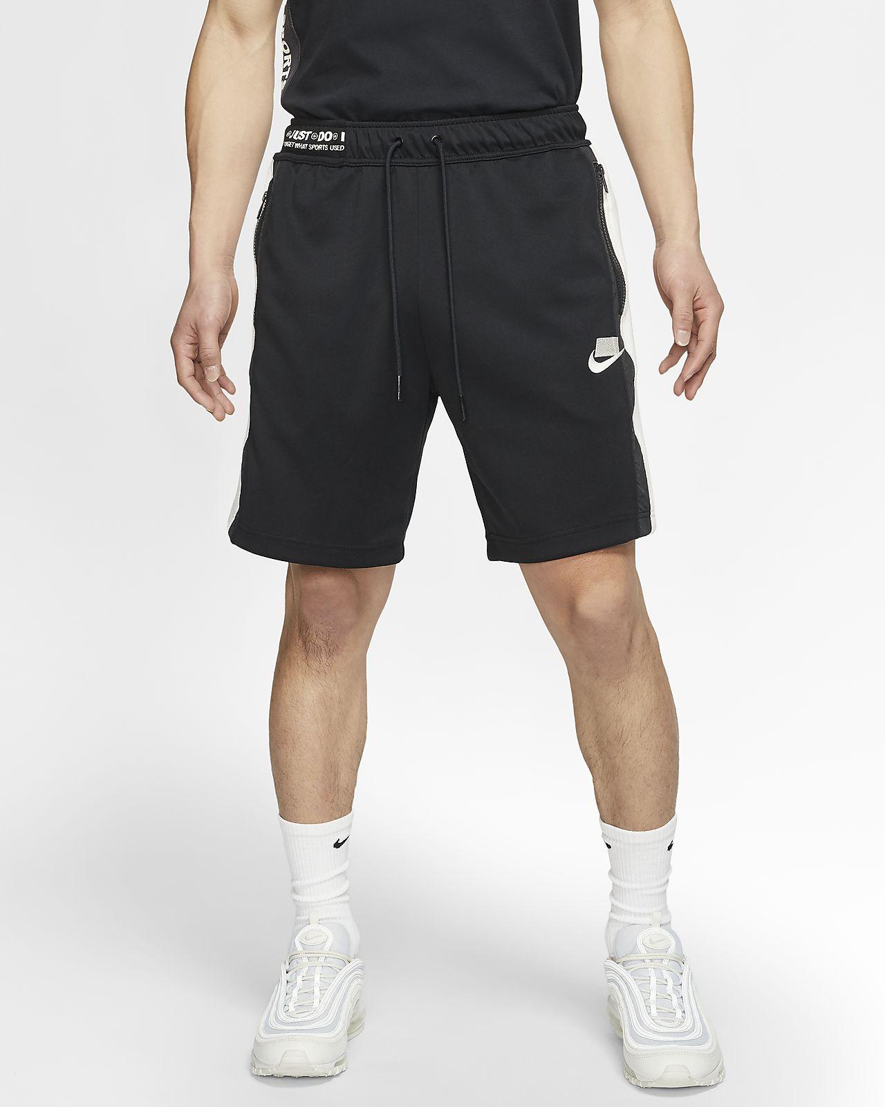 ナイキ スポーツウェア NSW メンズショートパンツ