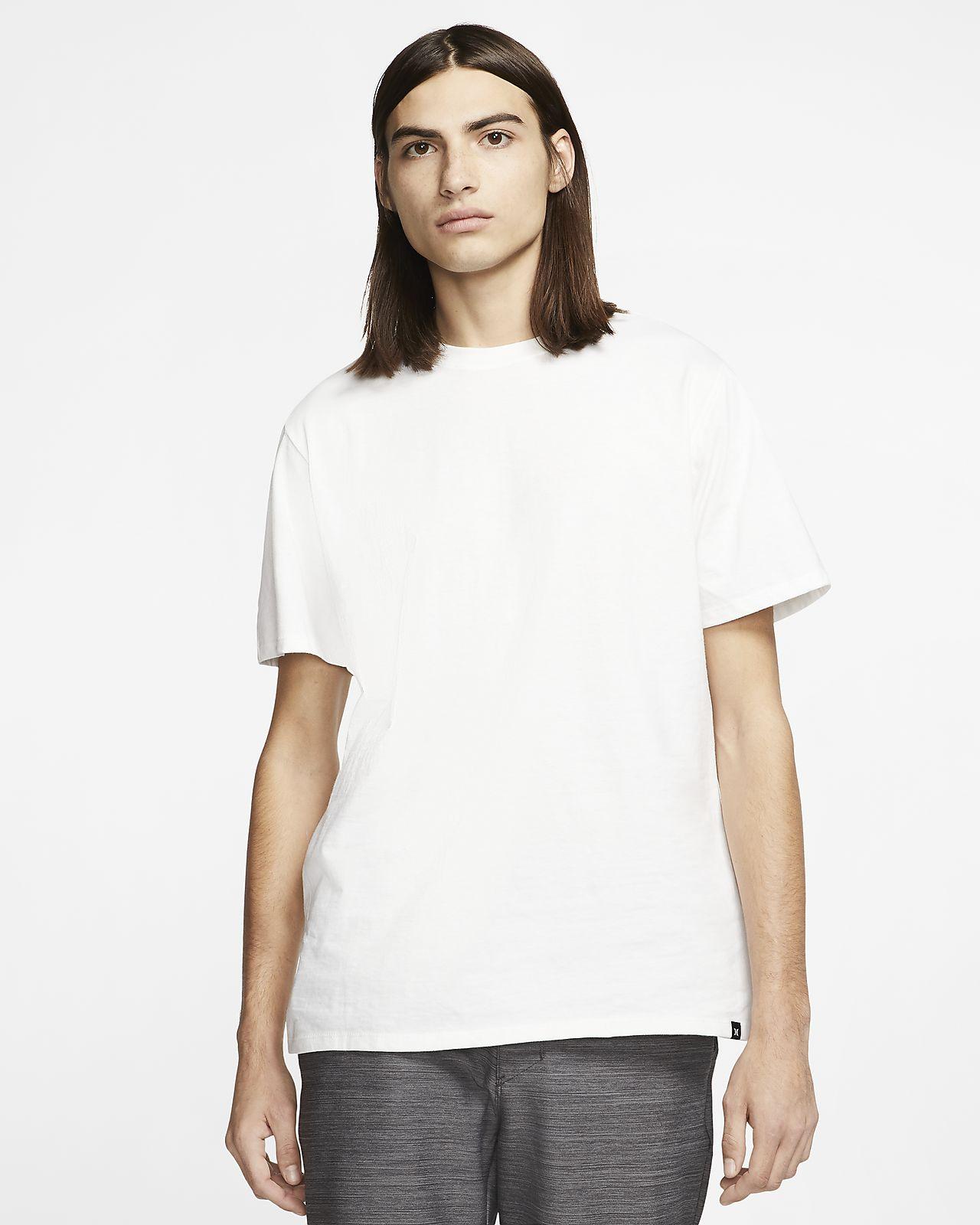 ハーレー プレミアム ステープル メンズ Tシャツ