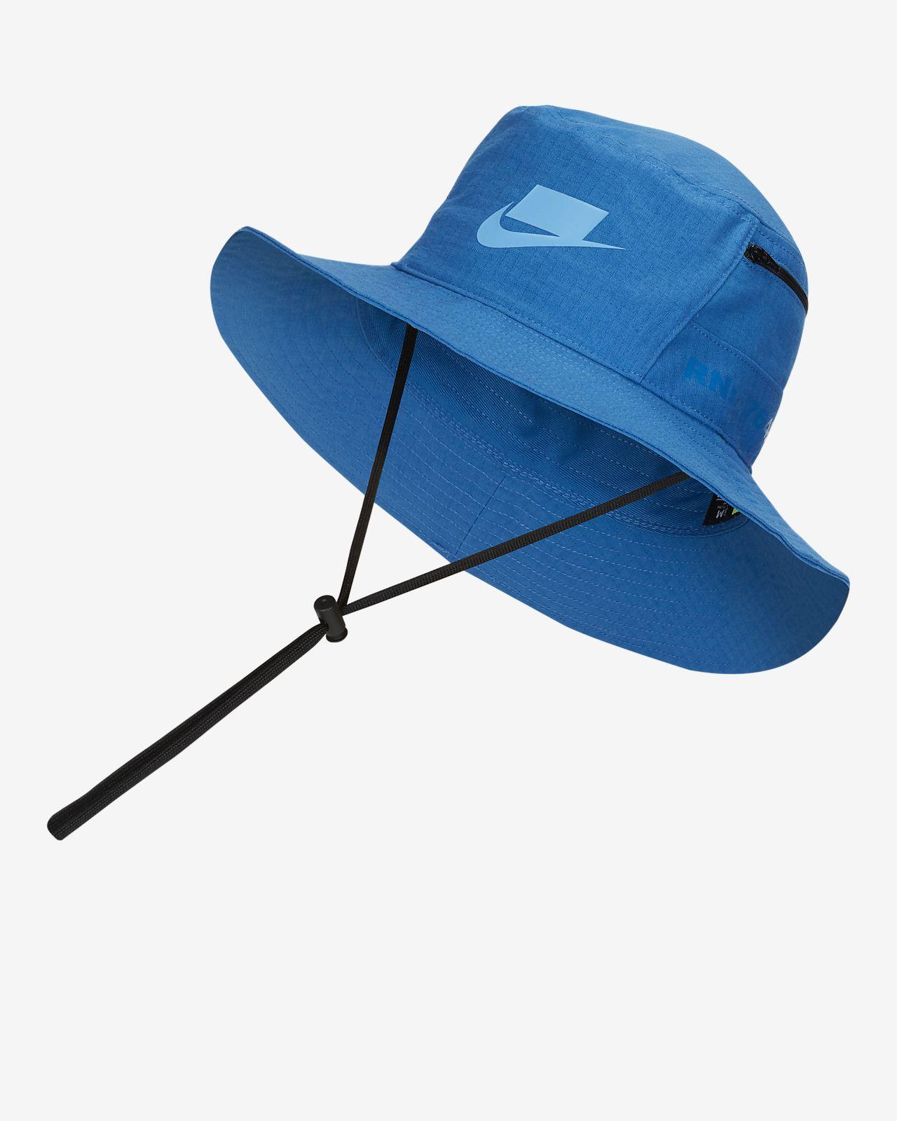 Gorro tipo pescador Nike Sportswear NSW Collection