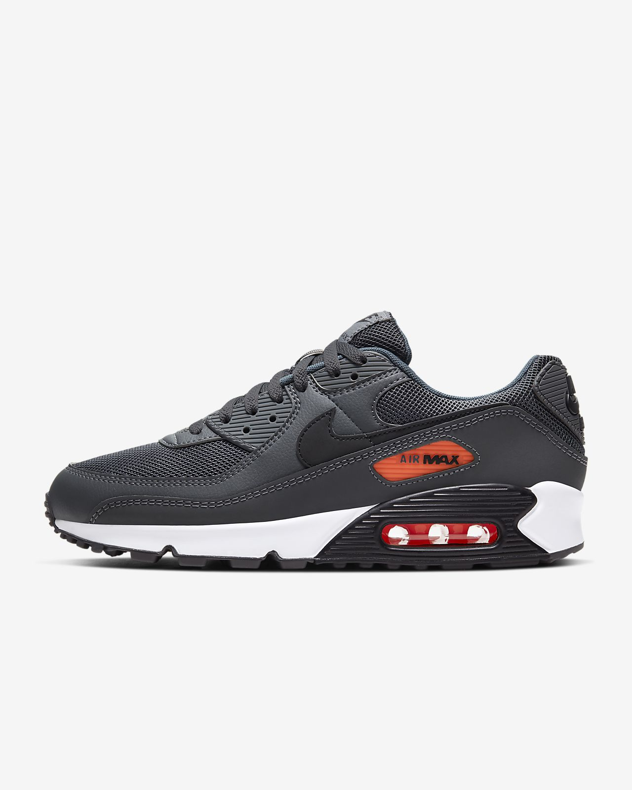 Nike Air Max | Alicepoint