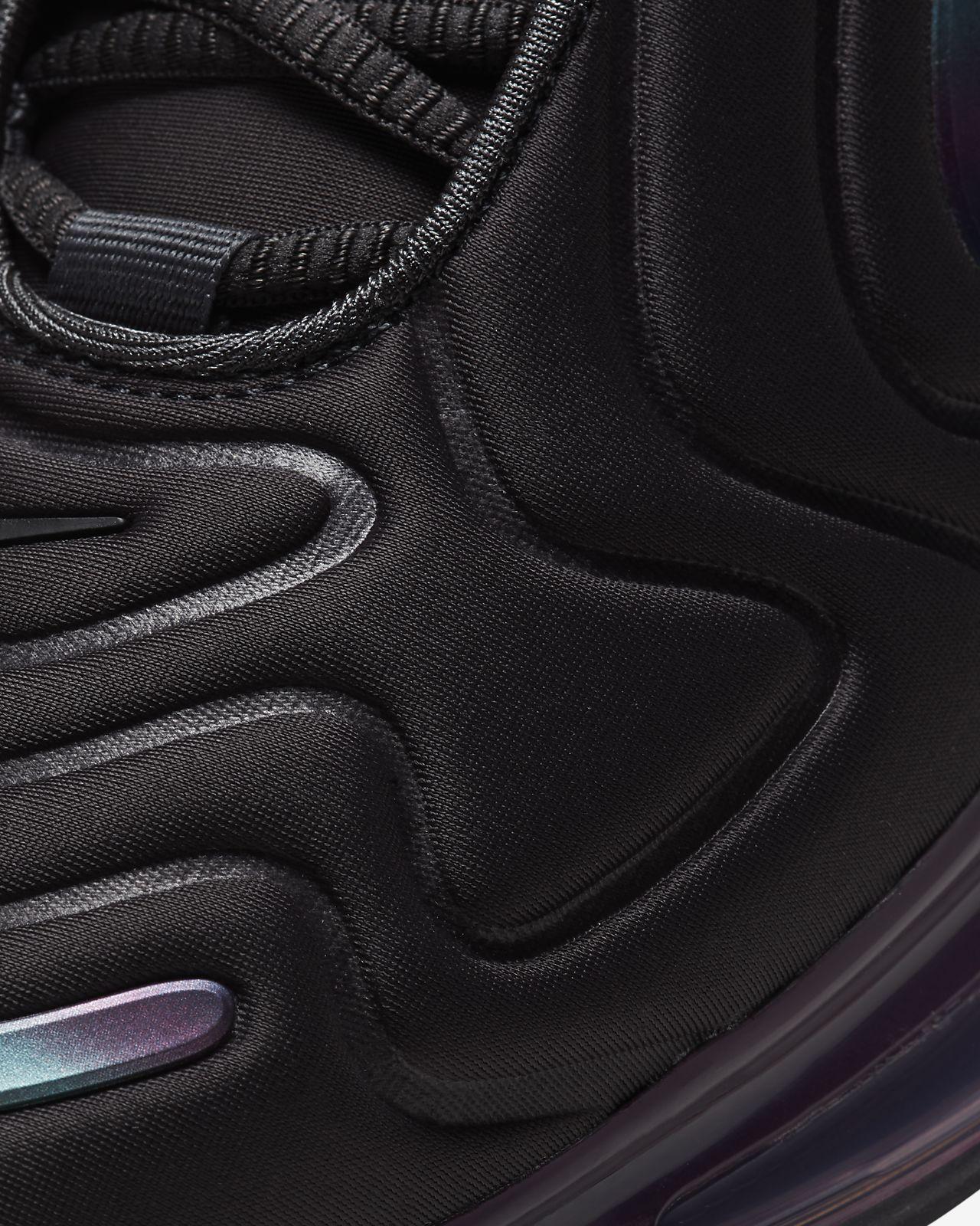 Nike Air Max 720 Herrenschuh. Nike DE